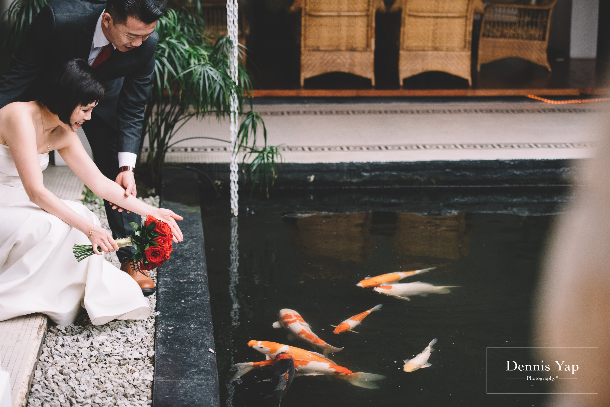 boon weng cyndy love family values pre wedding cameron highlands smoke house dennis yap photography-68.jpg