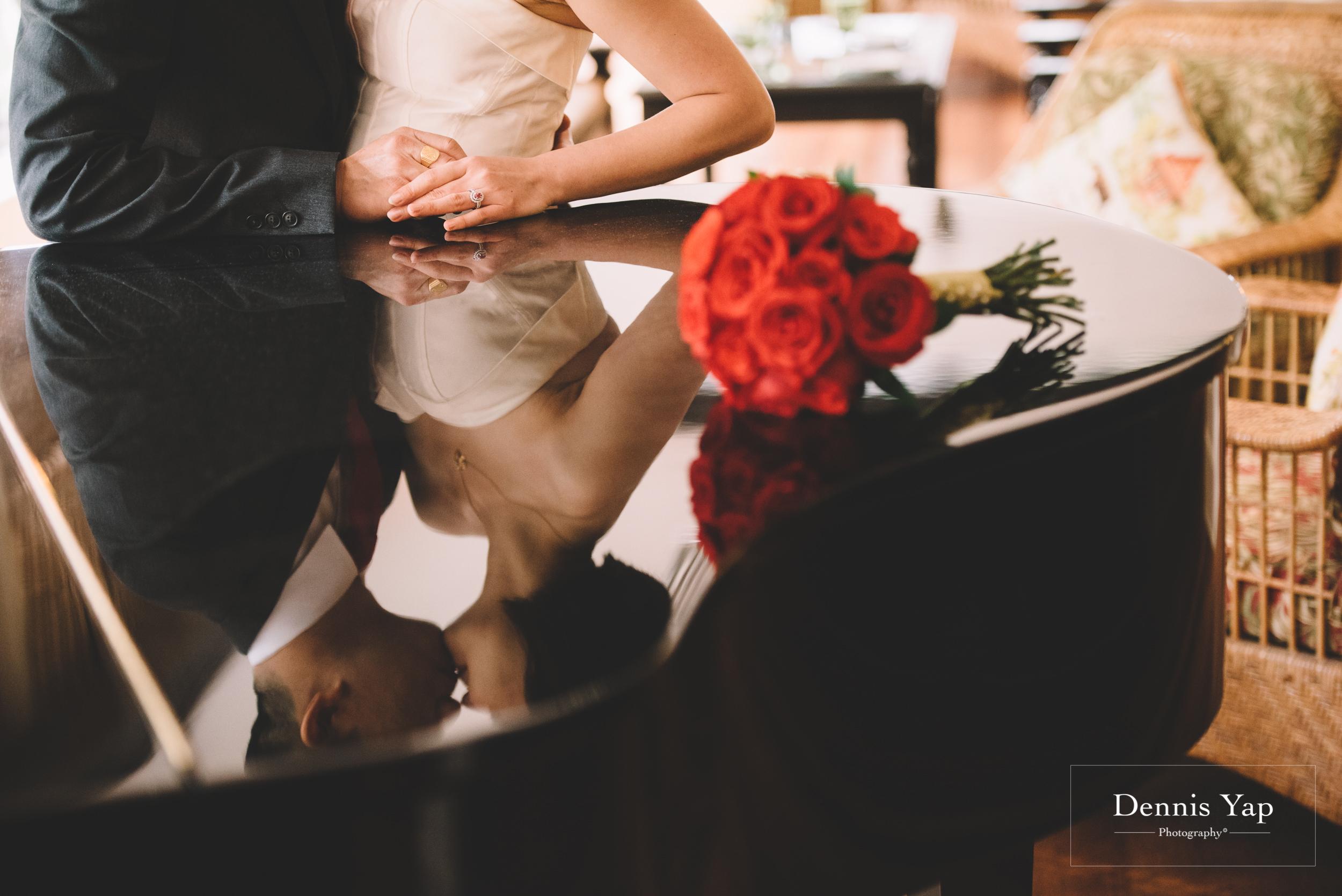 boon weng cyndy love family values pre wedding cameron highlands smoke house dennis yap photography-70.jpg