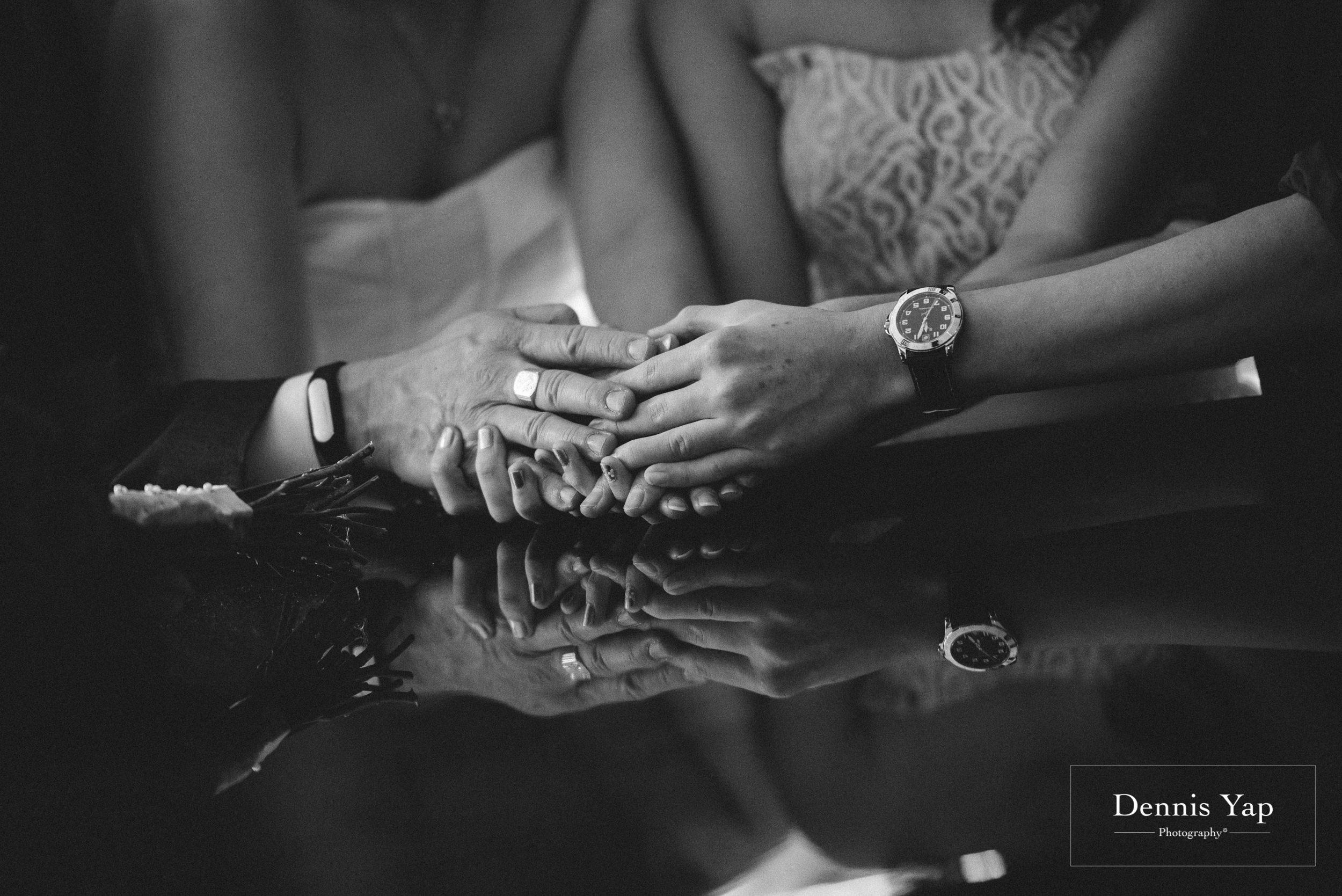 boon weng cyndy love family values pre wedding cameron highlands smoke house dennis yap photography-71.jpg