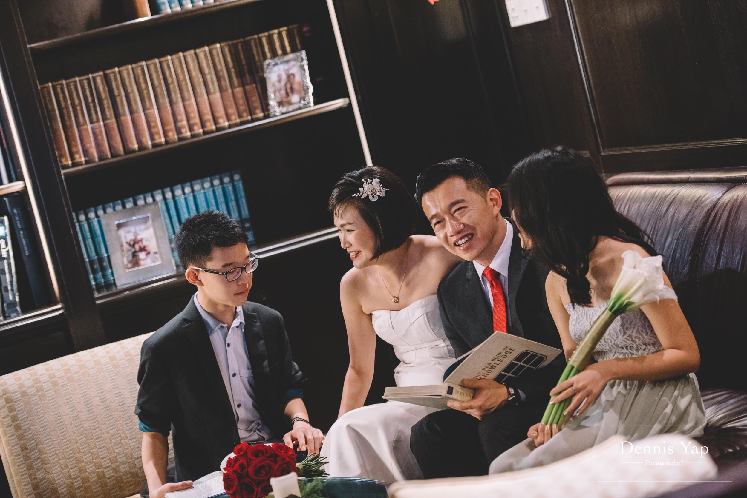 boon weng cyndy love family values pre wedding cameron highlands smoke house dennis yap photography-62-2.jpg