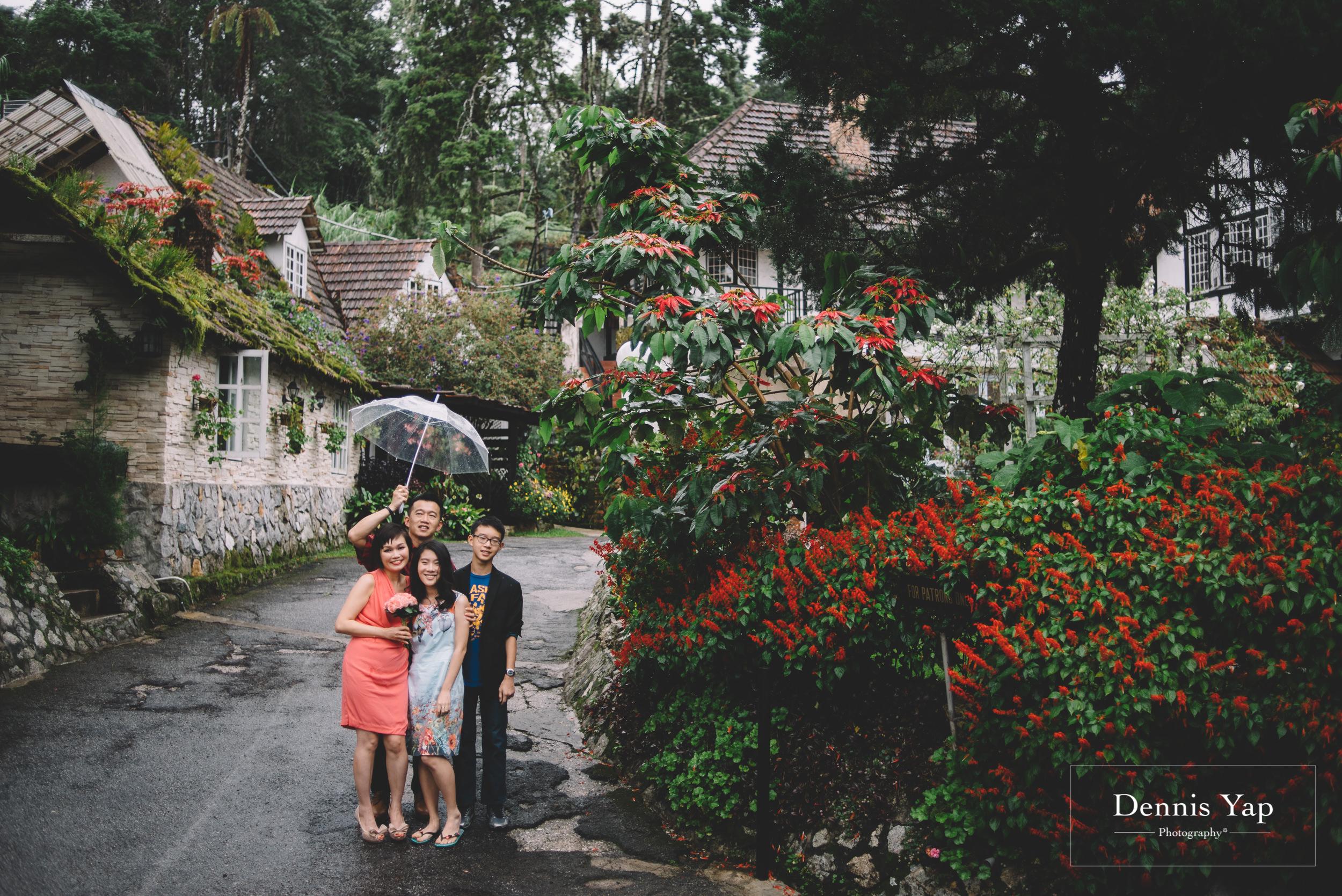 boon weng cyndy love family values pre wedding cameron highlands smoke house dennis yap photography-77.jpg