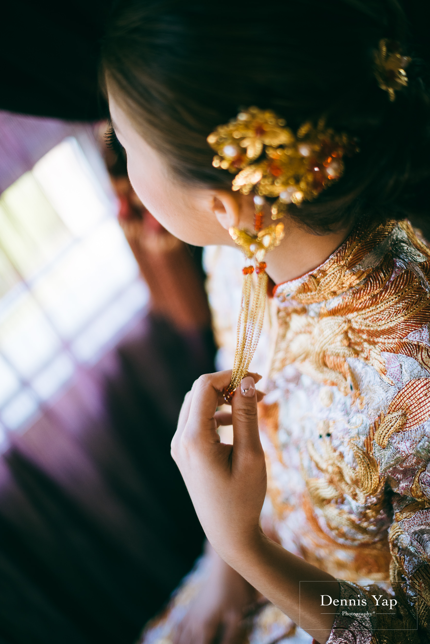 bobby fiona dennis yap photography malaysia wedding photographer chinese traditional-64.jpg