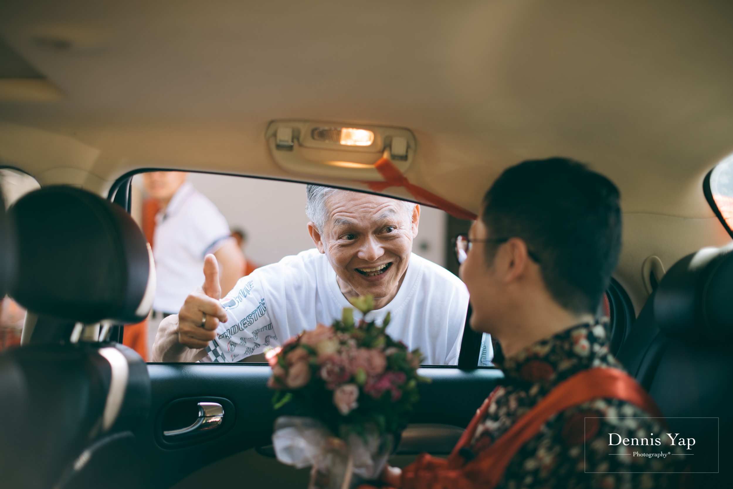 bobby fiona dennis yap photography malaysia wedding photographer chinese traditional-68.jpg