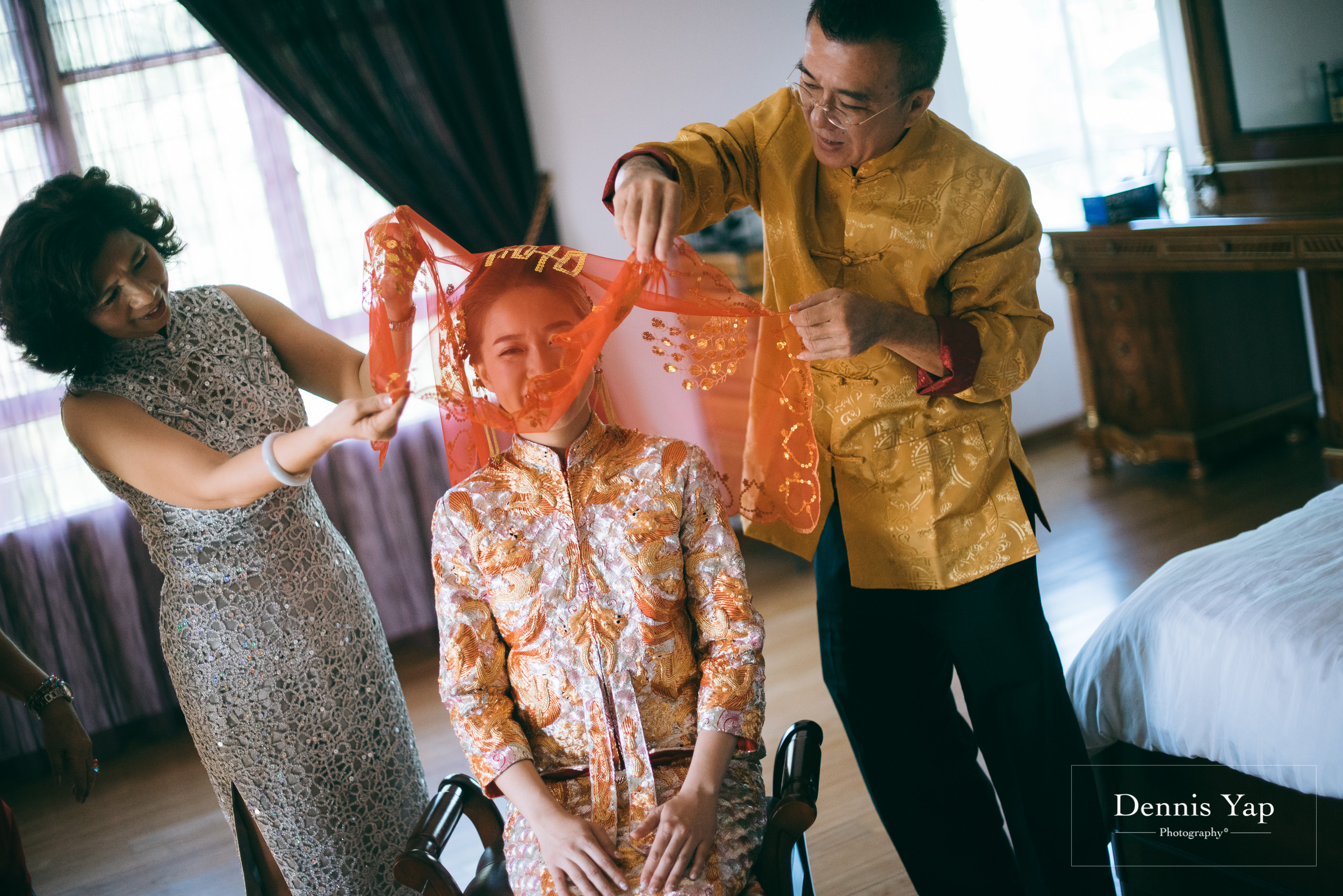 bobby fiona dennis yap photography malaysia wedding photographer chinese traditional-71.jpg