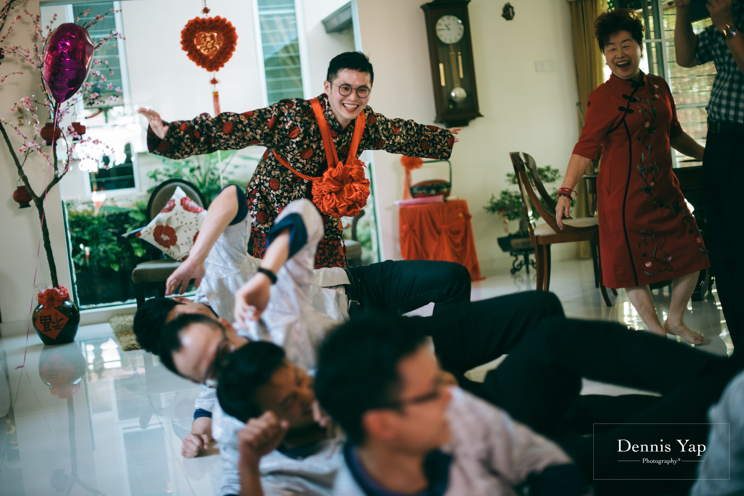 bobby fiona dennis yap photography malaysia wedding photographer chinese traditional-72.jpg