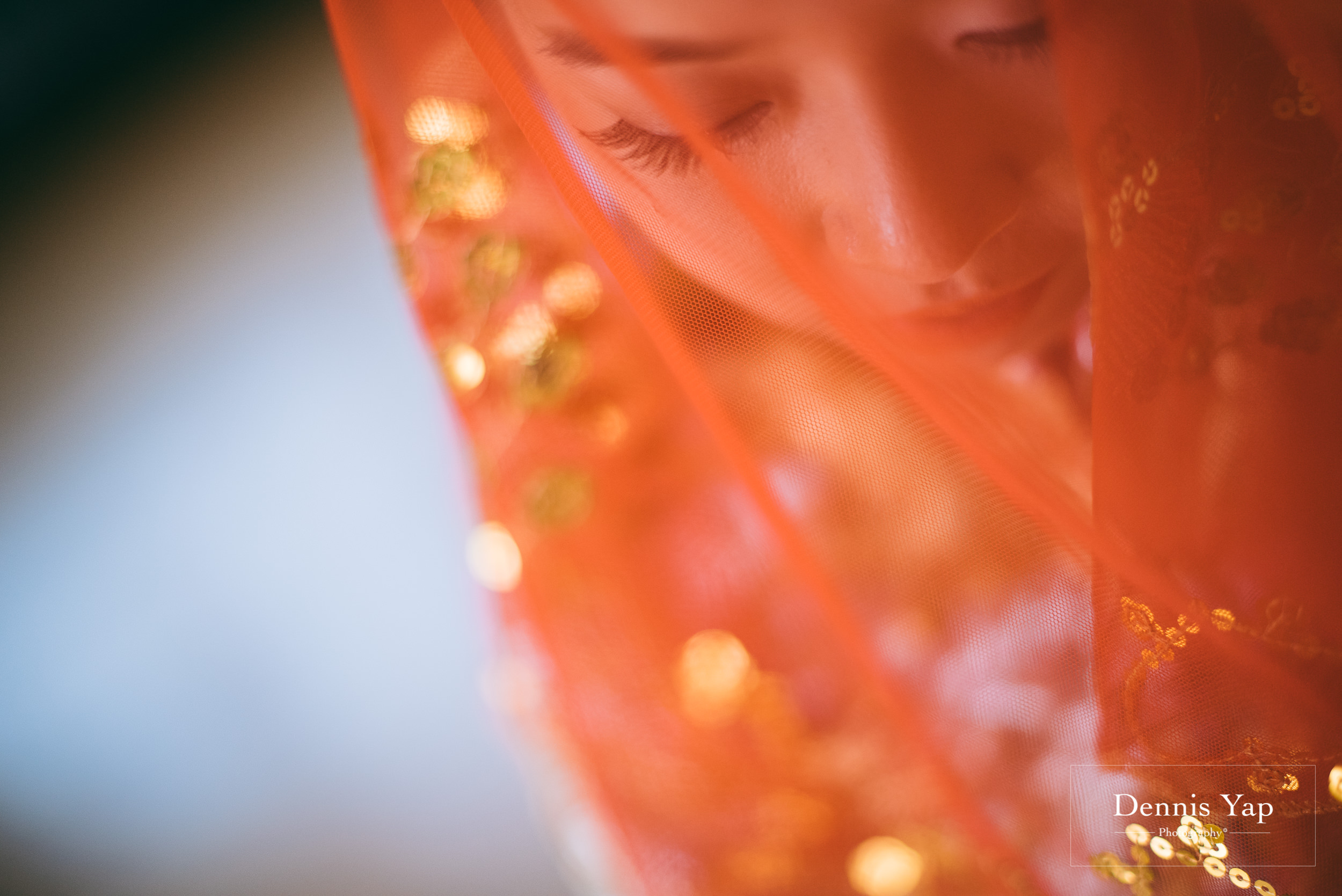 bobby fiona dennis yap photography malaysia wedding photographer chinese traditional-73.jpg