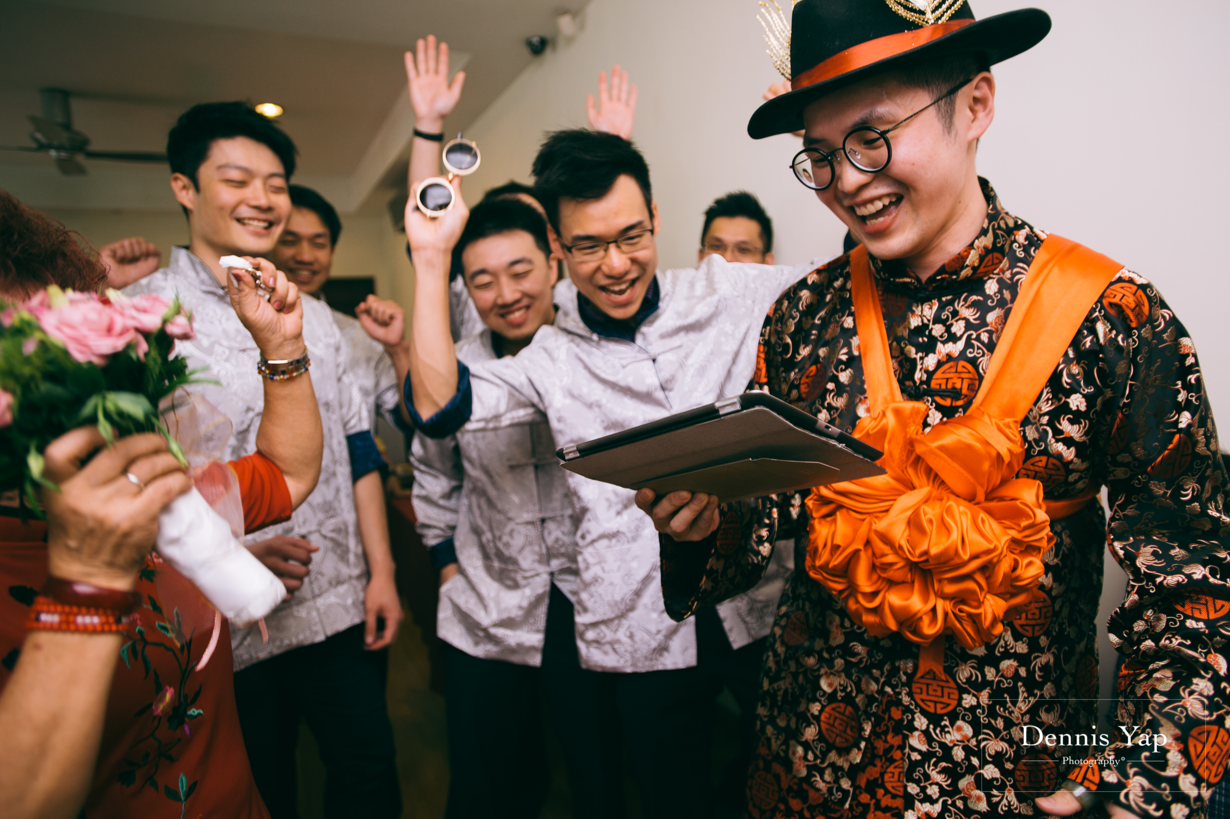 bobby fiona dennis yap photography malaysia wedding photographer chinese traditional-74.jpg