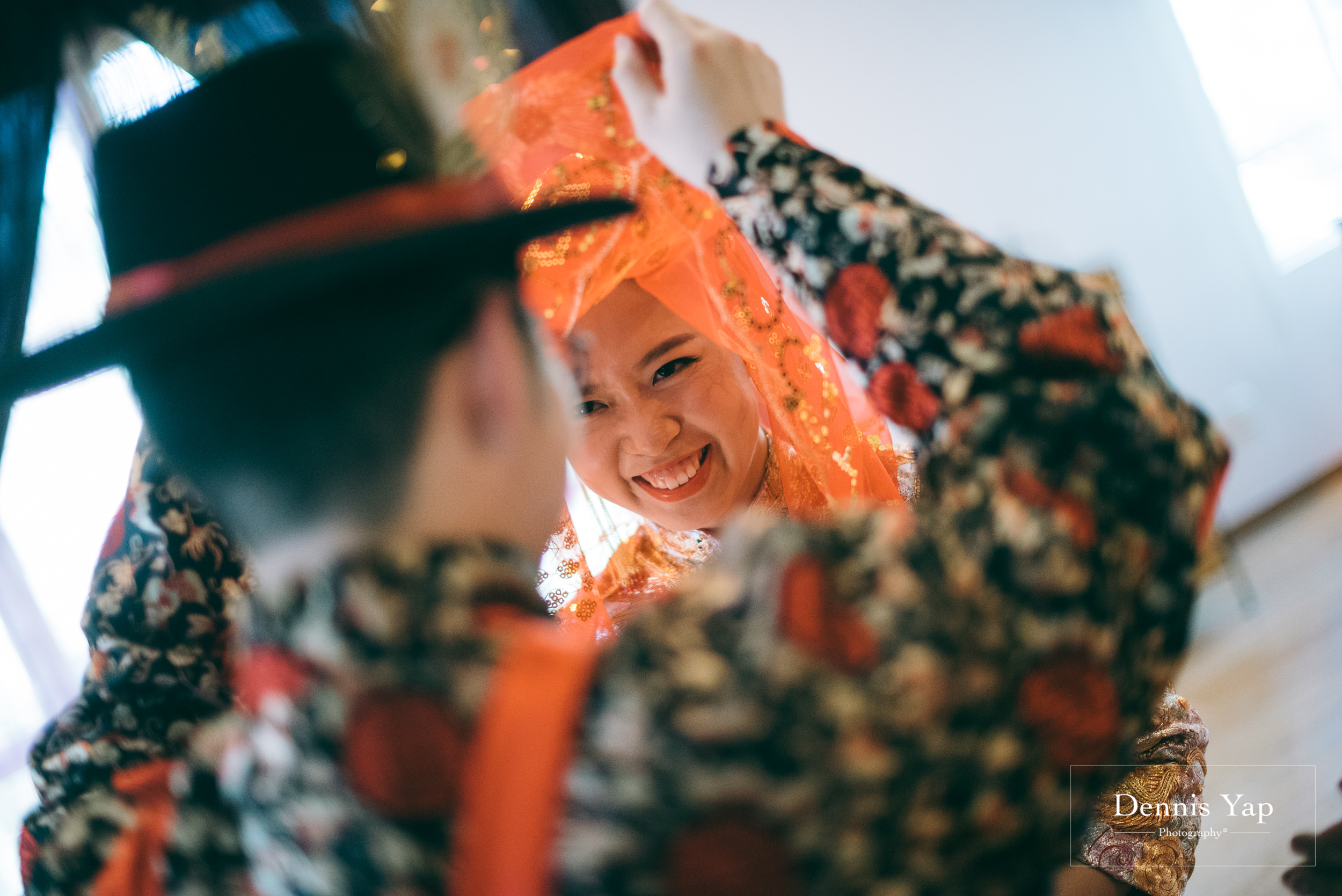 bobby fiona dennis yap photography malaysia wedding photographer chinese traditional-75.jpg
