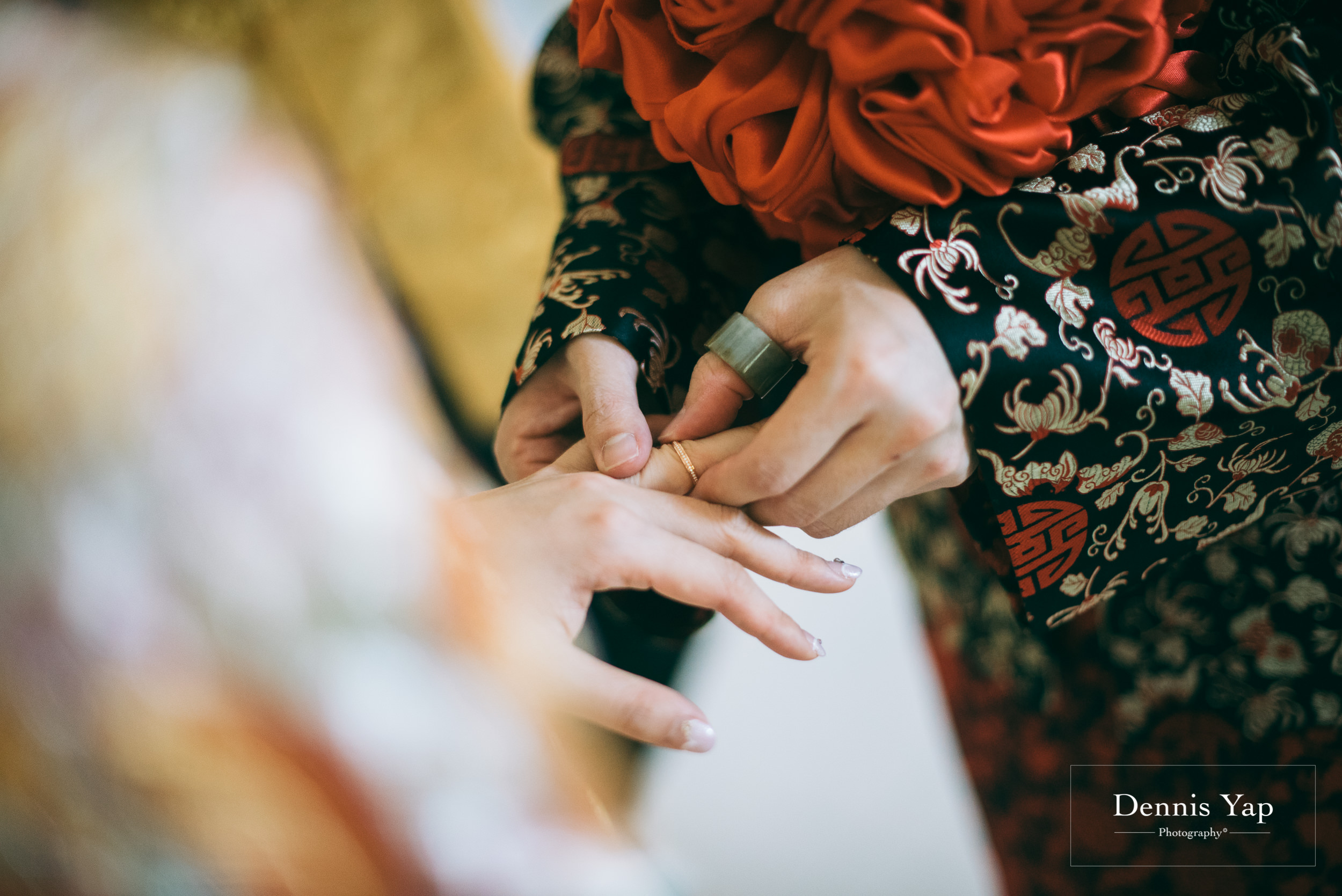 bobby fiona dennis yap photography malaysia wedding photographer chinese traditional-78.jpg
