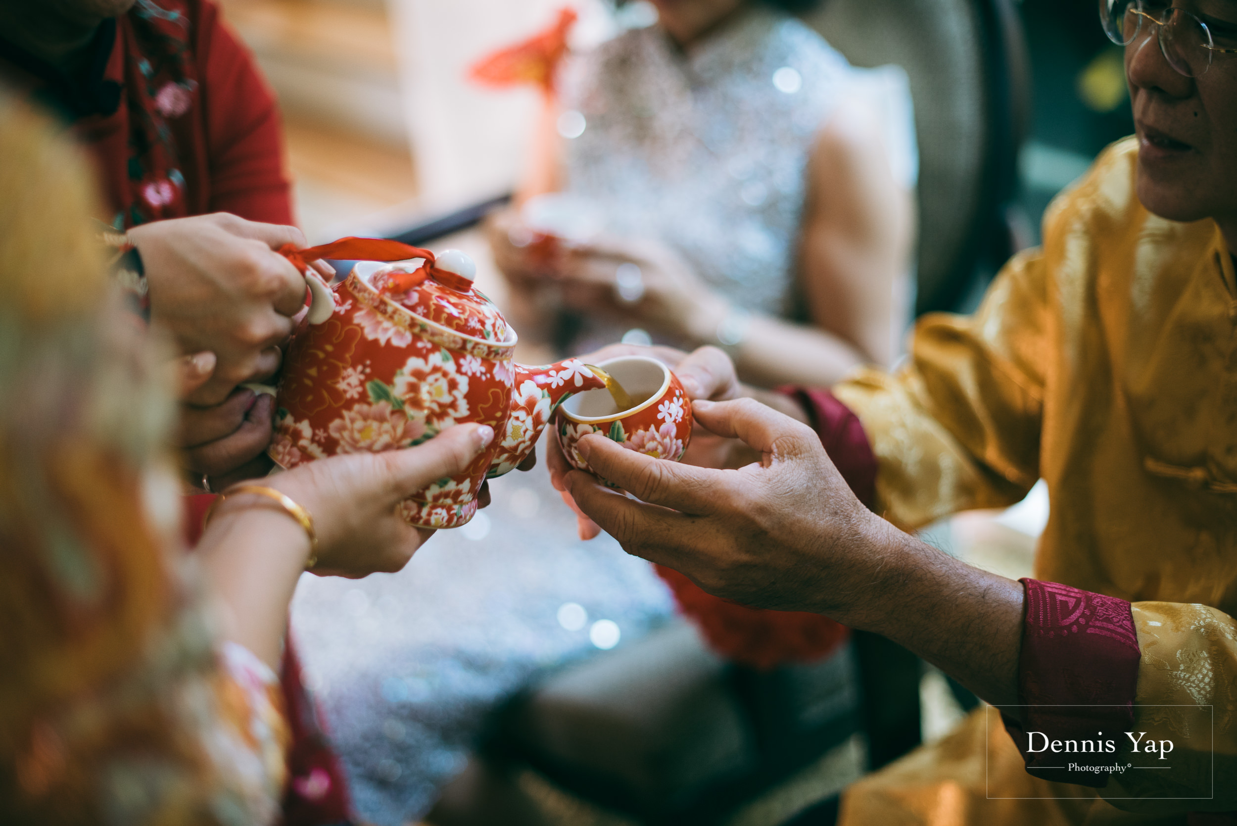 bobby fiona dennis yap photography malaysia wedding photographer chinese traditional-81.jpg
