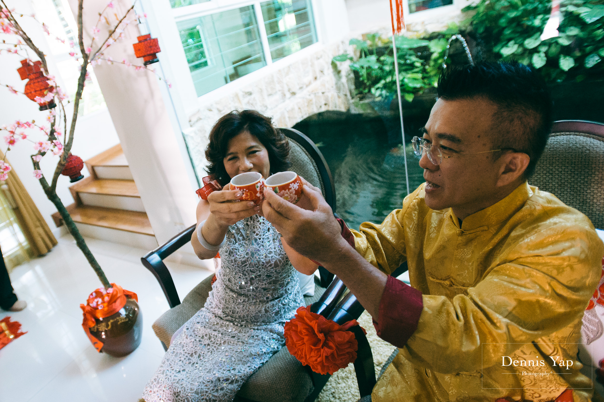 bobby fiona dennis yap photography malaysia wedding photographer chinese traditional-82.jpg