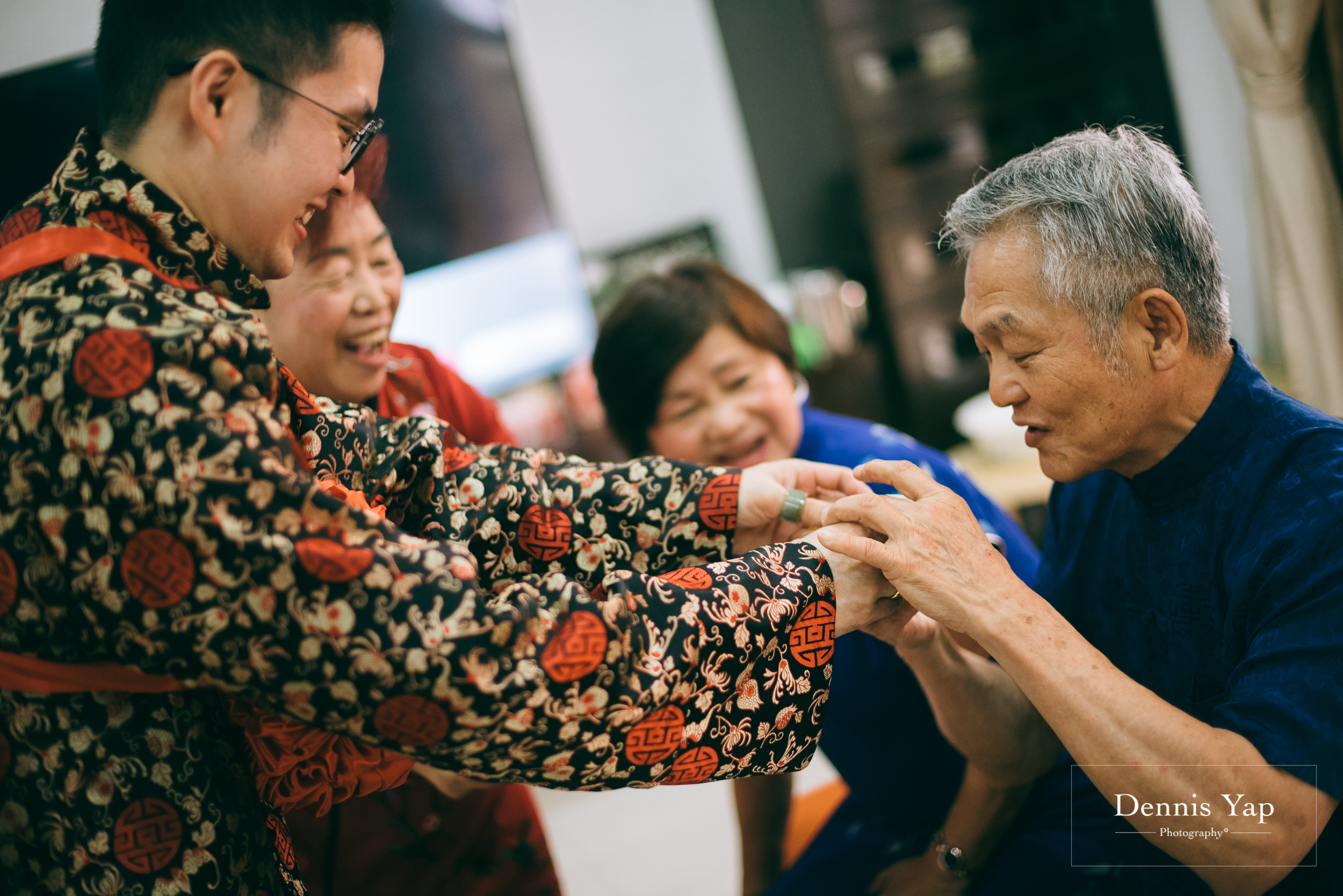 bobby fiona dennis yap photography malaysia wedding photographer chinese traditional-85.jpg