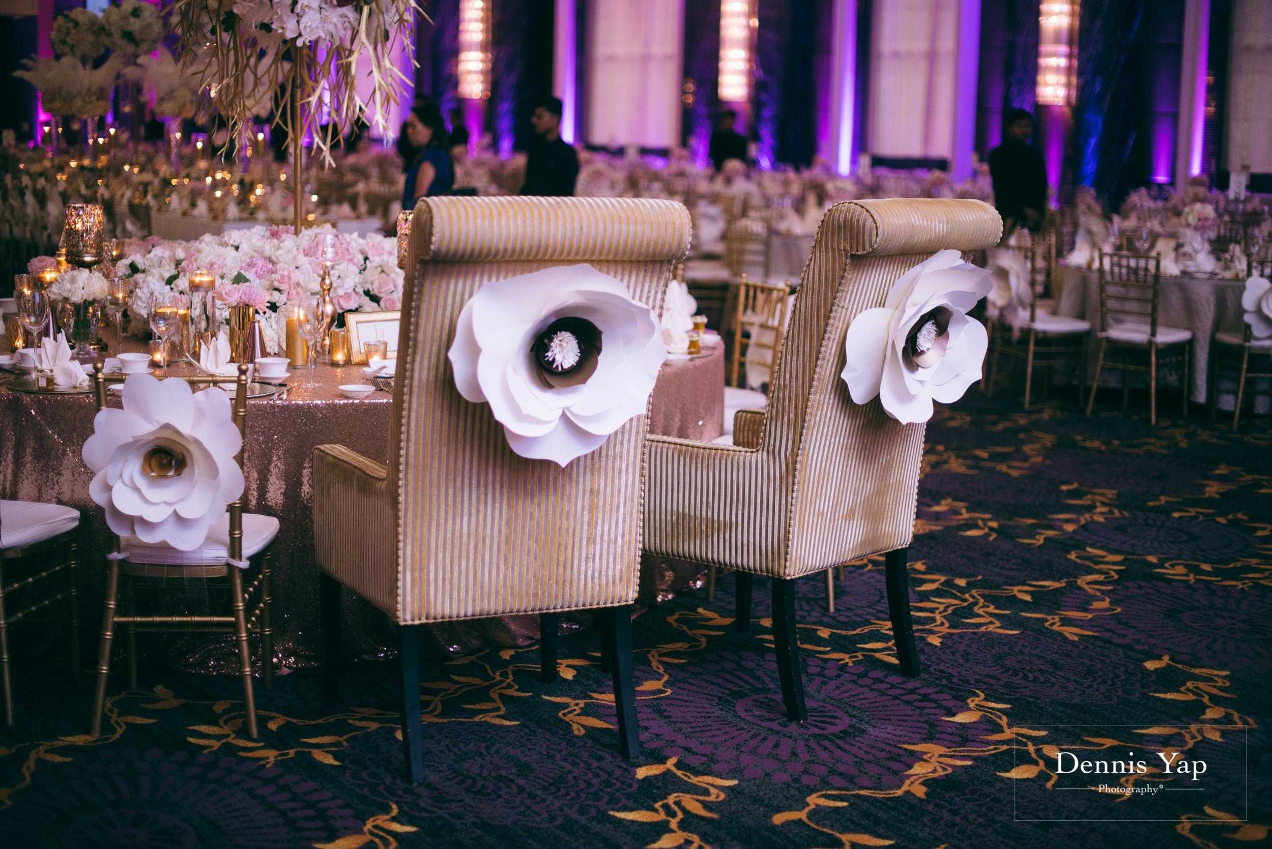 lionel joanne garden wedding majestic hotel dennis yap photography malaysia top wedding photographer-63.jpg