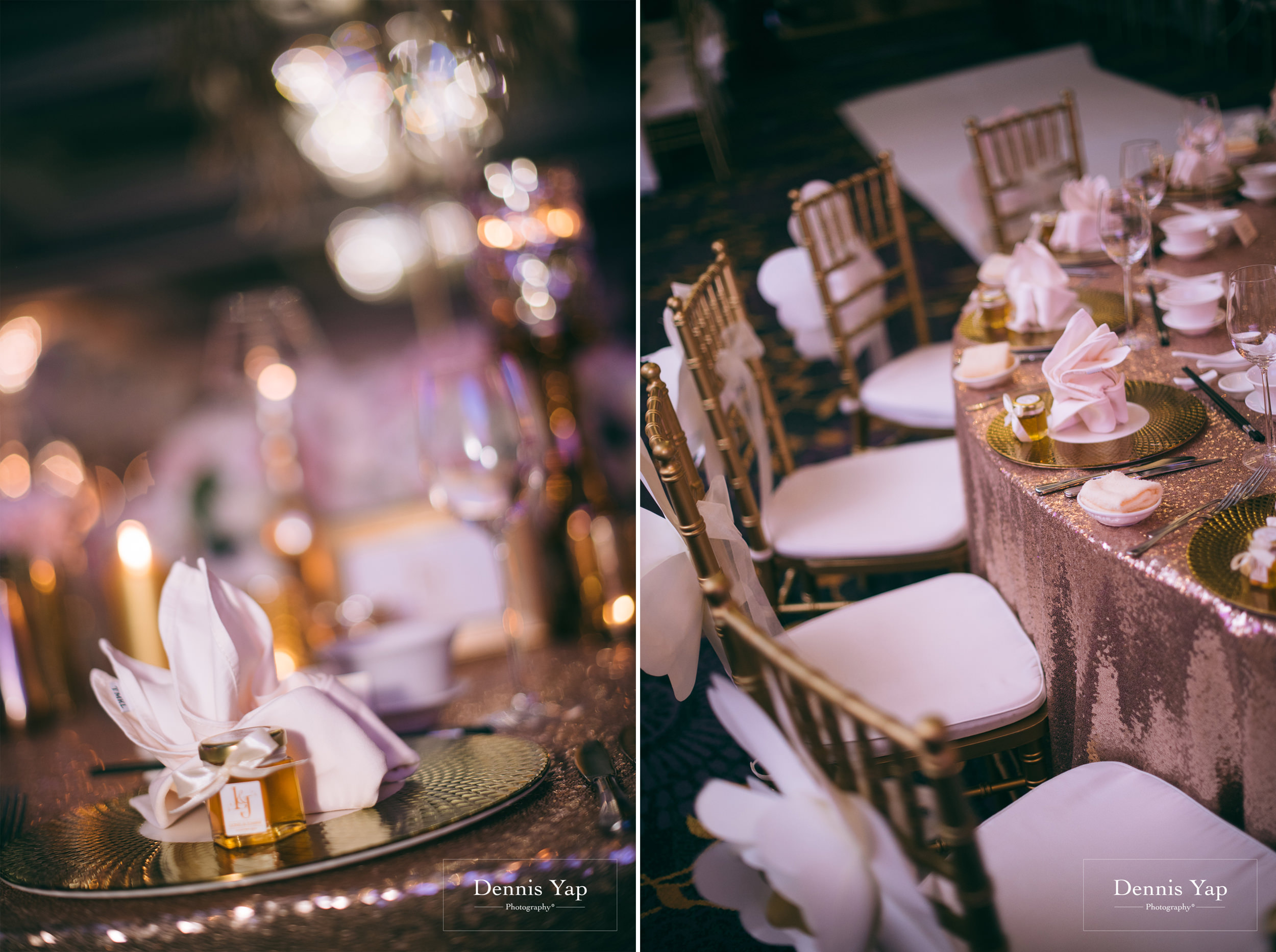 lionel joanne garden wedding majestic hotel dennis yap photography malaysia top wedding photographer-65.jpg