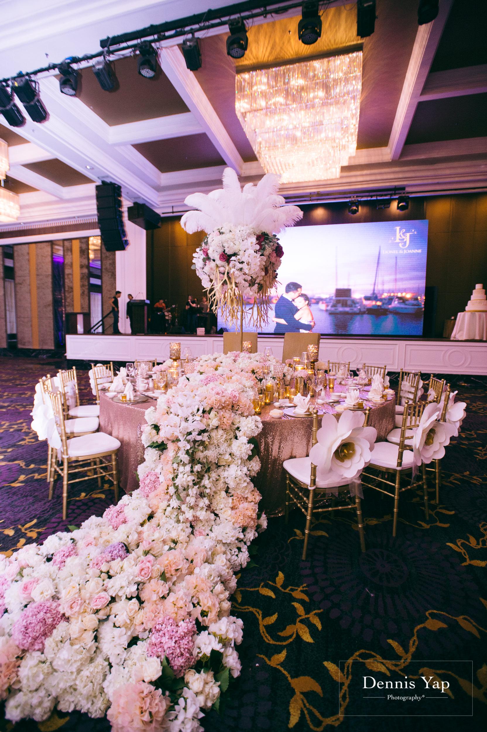 lionel joanne garden wedding majestic hotel dennis yap photography malaysia top wedding photographer-67.jpg
