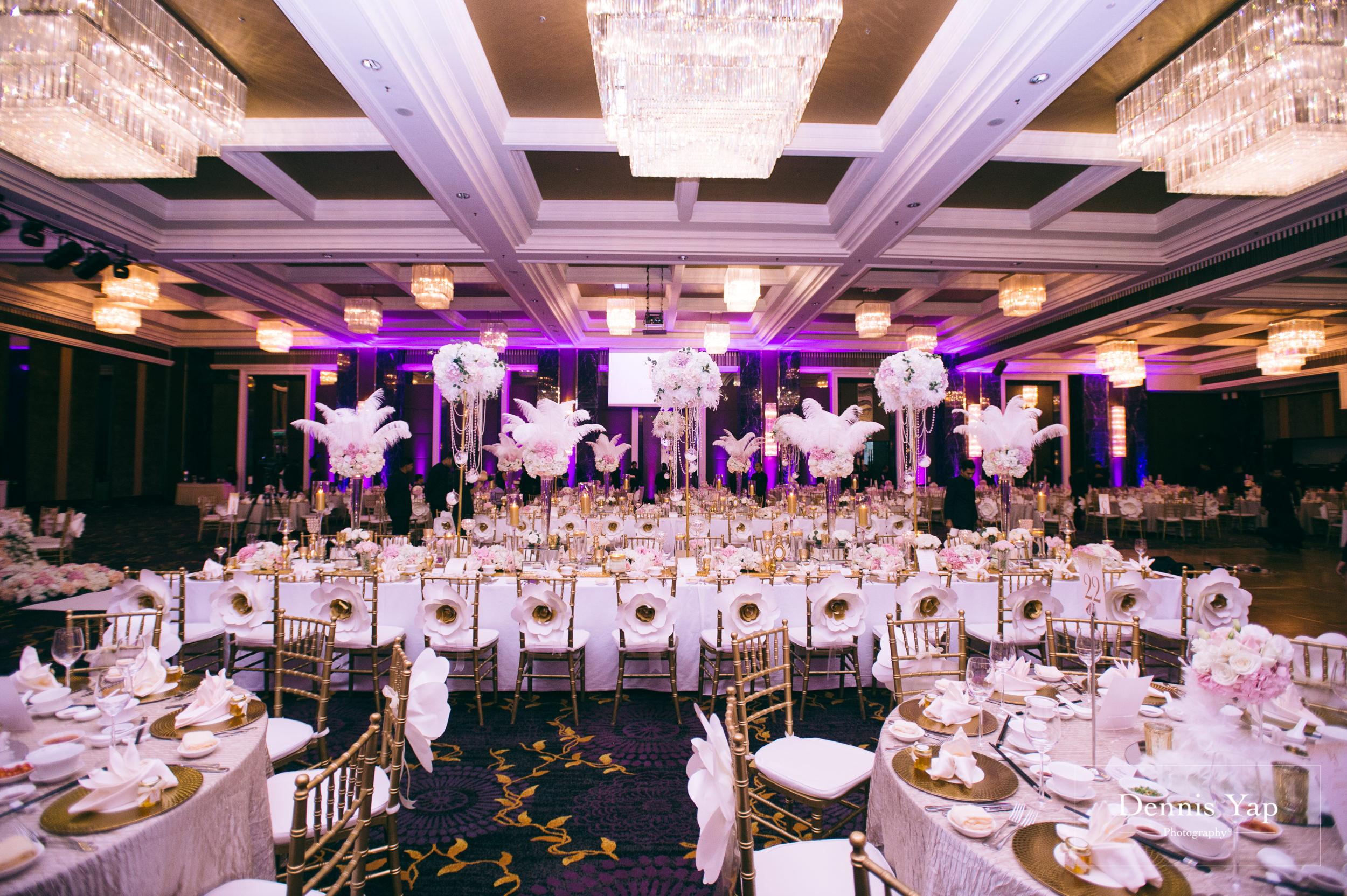 lionel joanne garden wedding majestic hotel dennis yap photography malaysia top wedding photographer-69.jpg