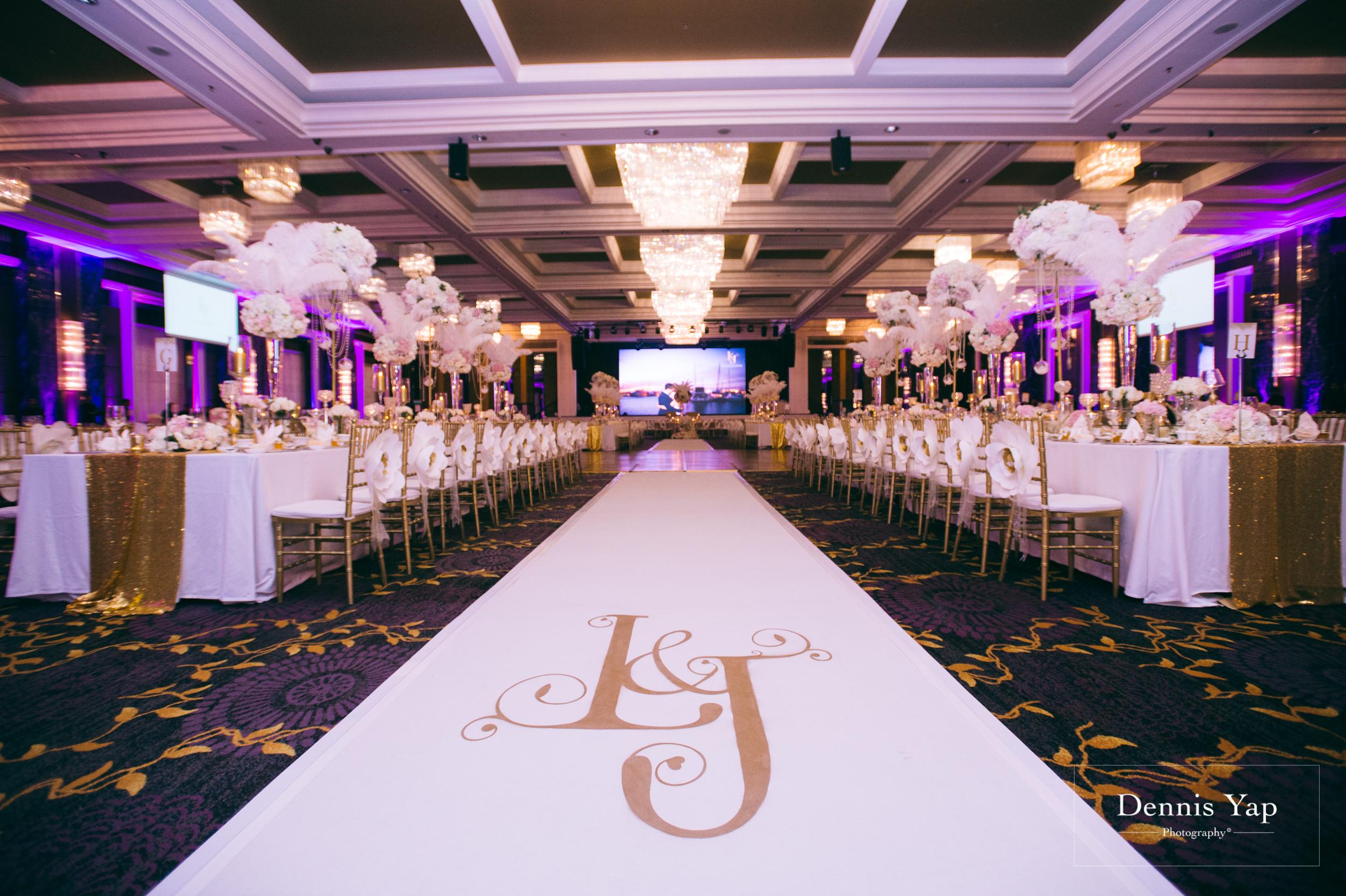 lionel joanne garden wedding majestic hotel dennis yap photography malaysia top wedding photographer-73.jpg