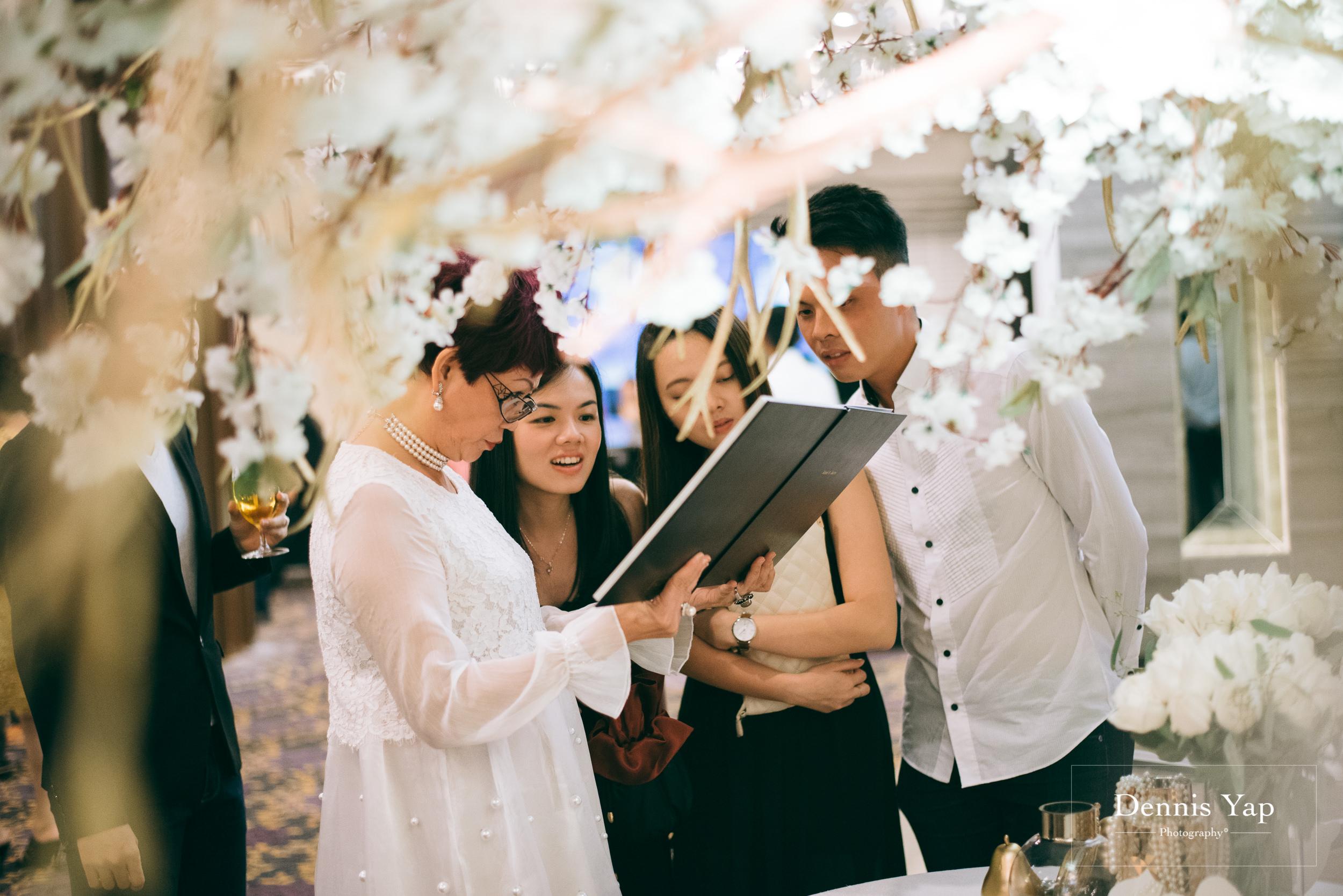 lionel joanne garden wedding majestic hotel dennis yap photography malaysia top wedding photographer-74.jpg