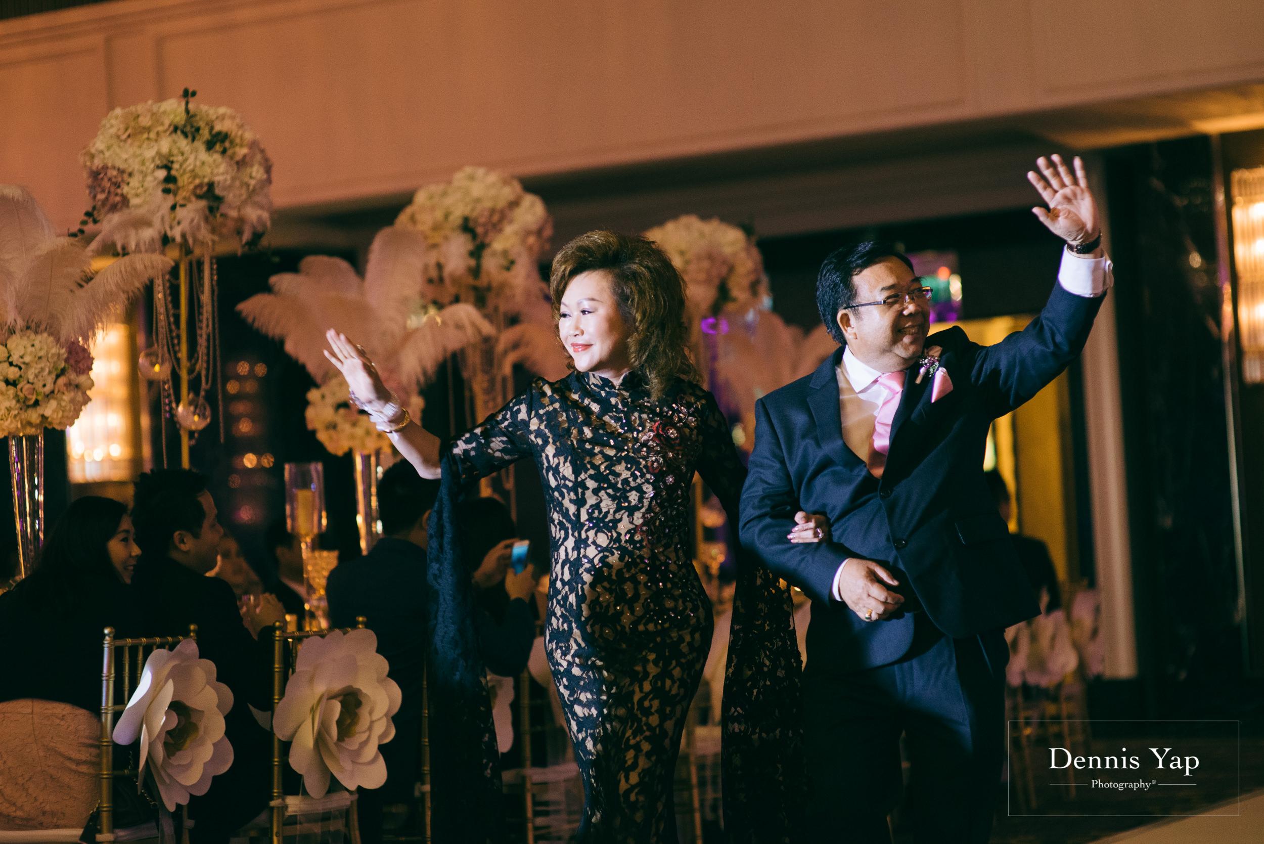 lionel joanne garden wedding majestic hotel dennis yap photography malaysia top wedding photographer-76.jpg