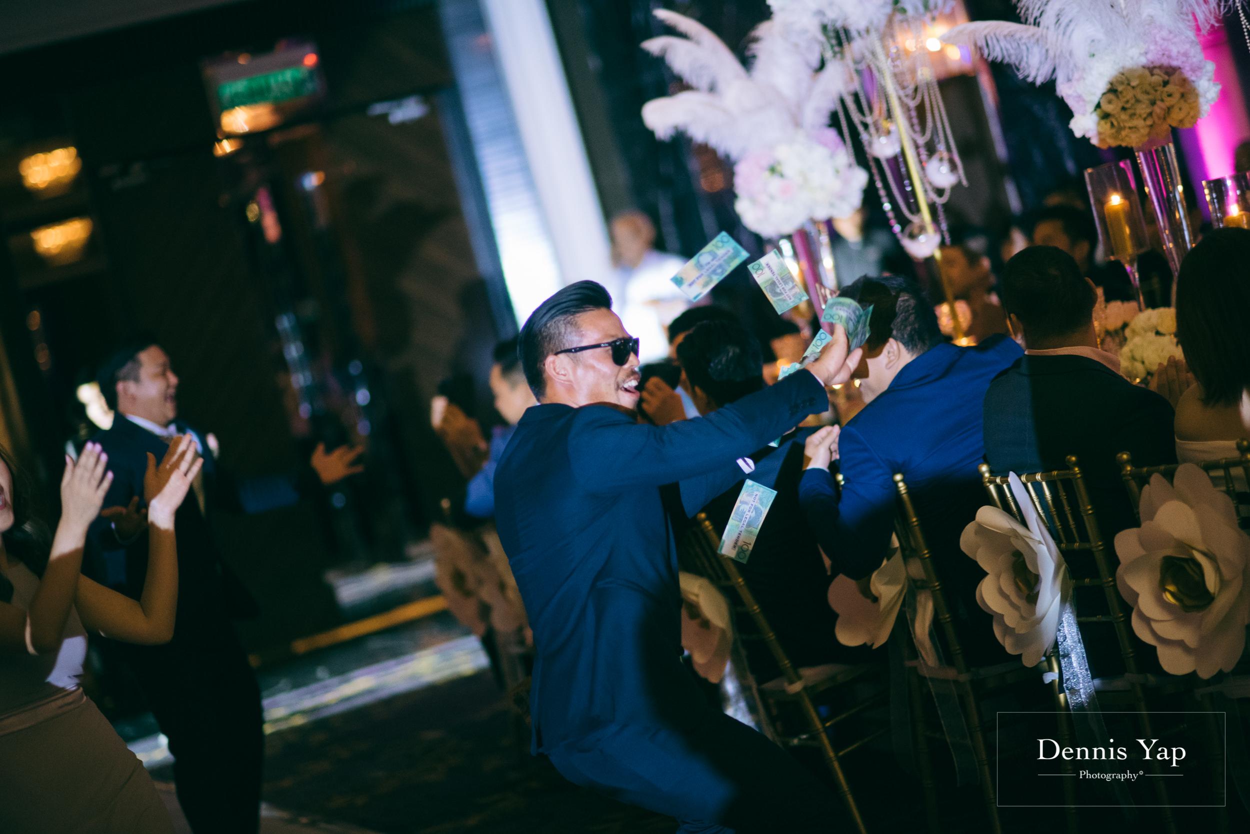 lionel joanne garden wedding majestic hotel dennis yap photography malaysia top wedding photographer-77.jpg