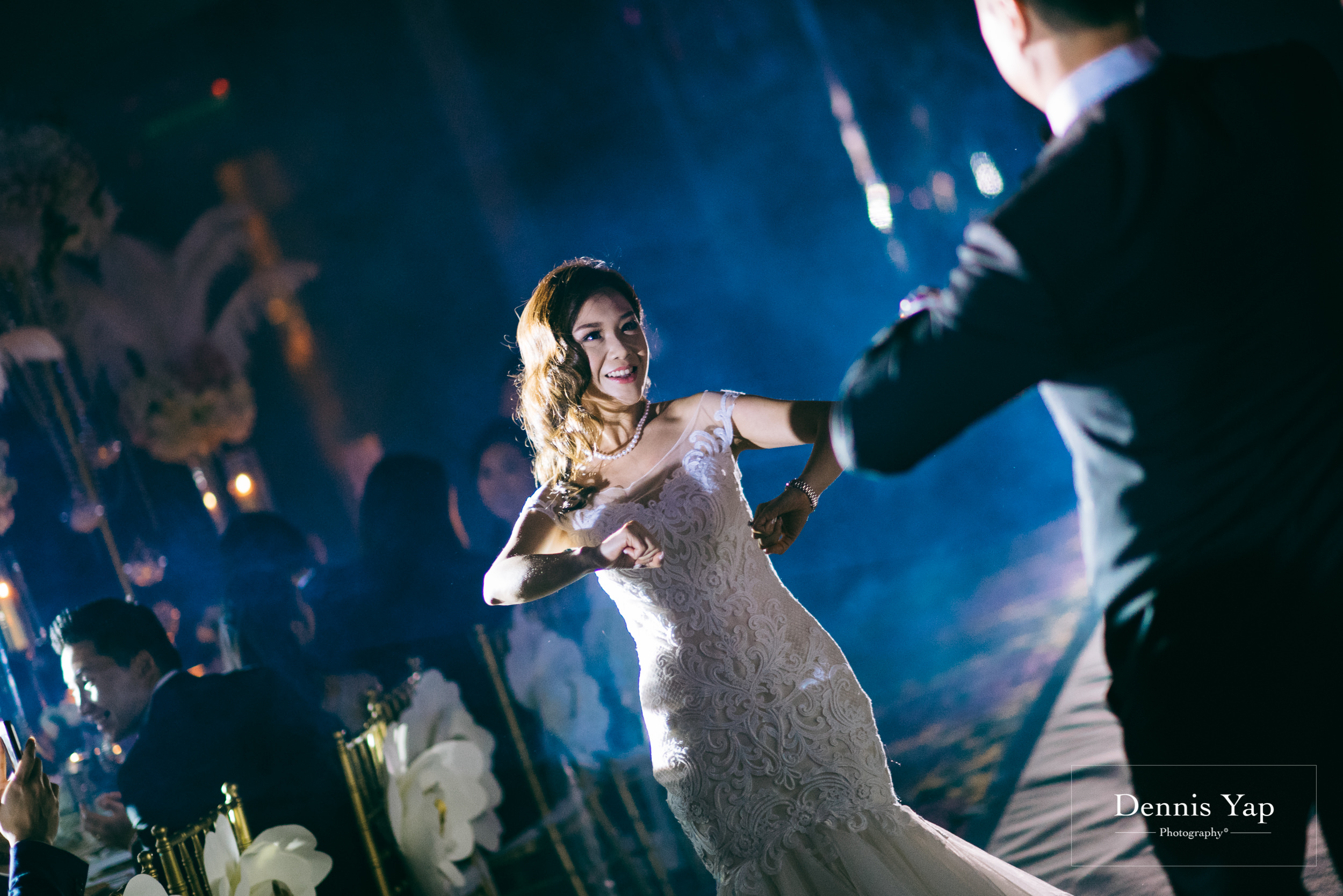 lionel joanne garden wedding majestic hotel dennis yap photography malaysia top wedding photographer-79.jpg