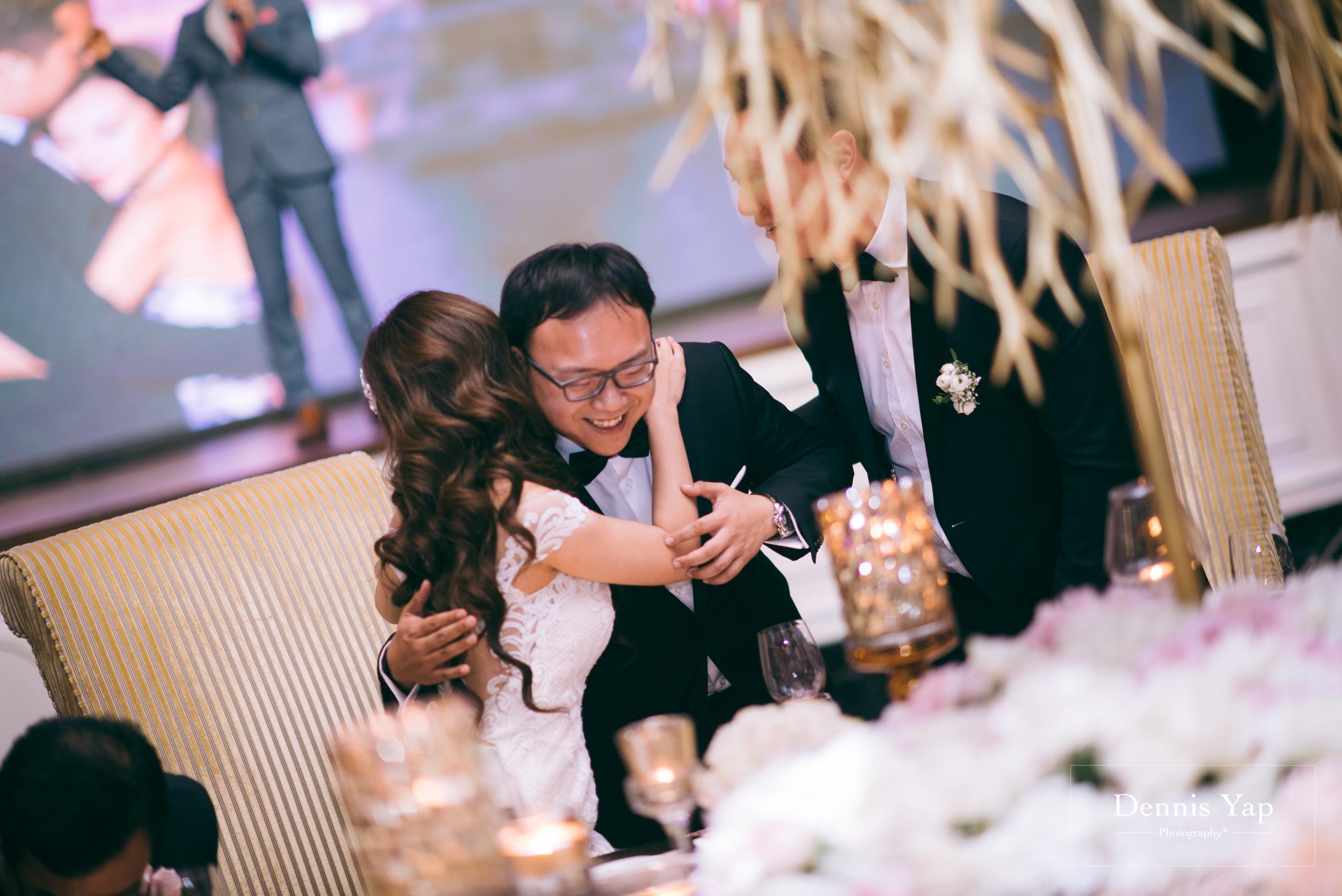 lionel joanne garden wedding majestic hotel dennis yap photography malaysia top wedding photographer-84.jpg