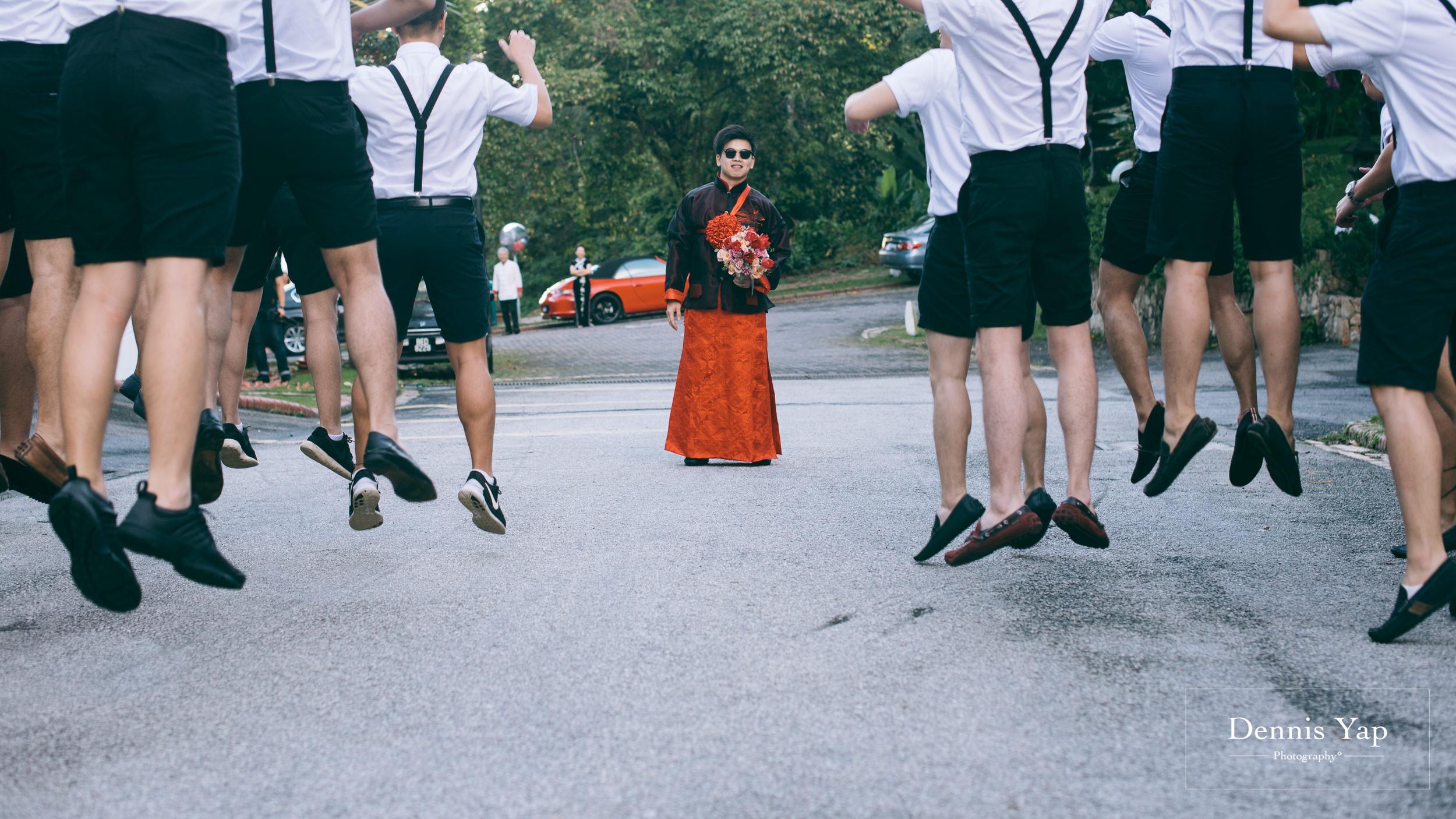 kuan rachel wedding day kuala lumpur melbourne gate crash dennis yap malaysia wedding photographer-2.jpg