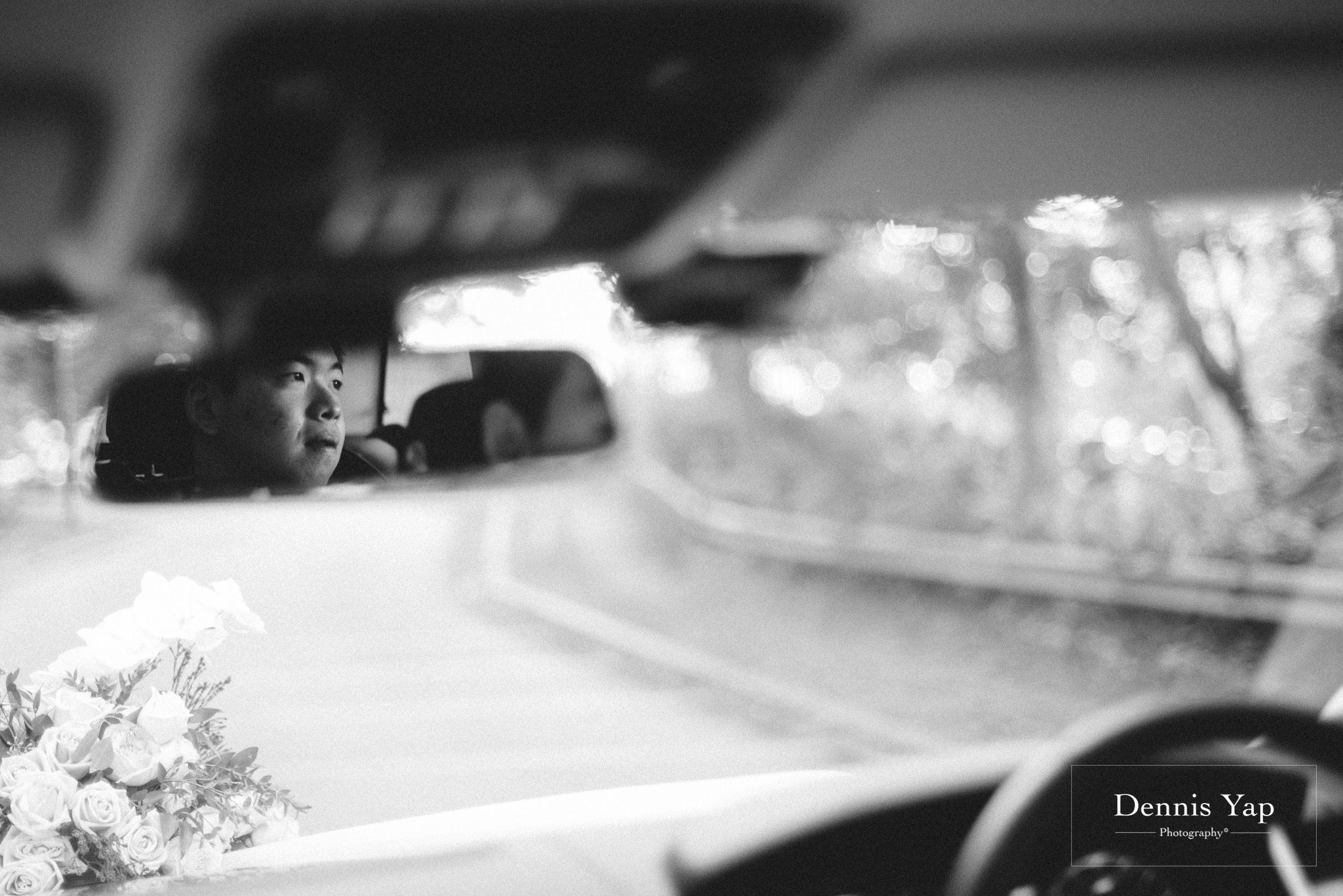 kuan rachel wedding day kuala lumpur melbourne gate crash dennis yap malaysia wedding photographer-4.jpg