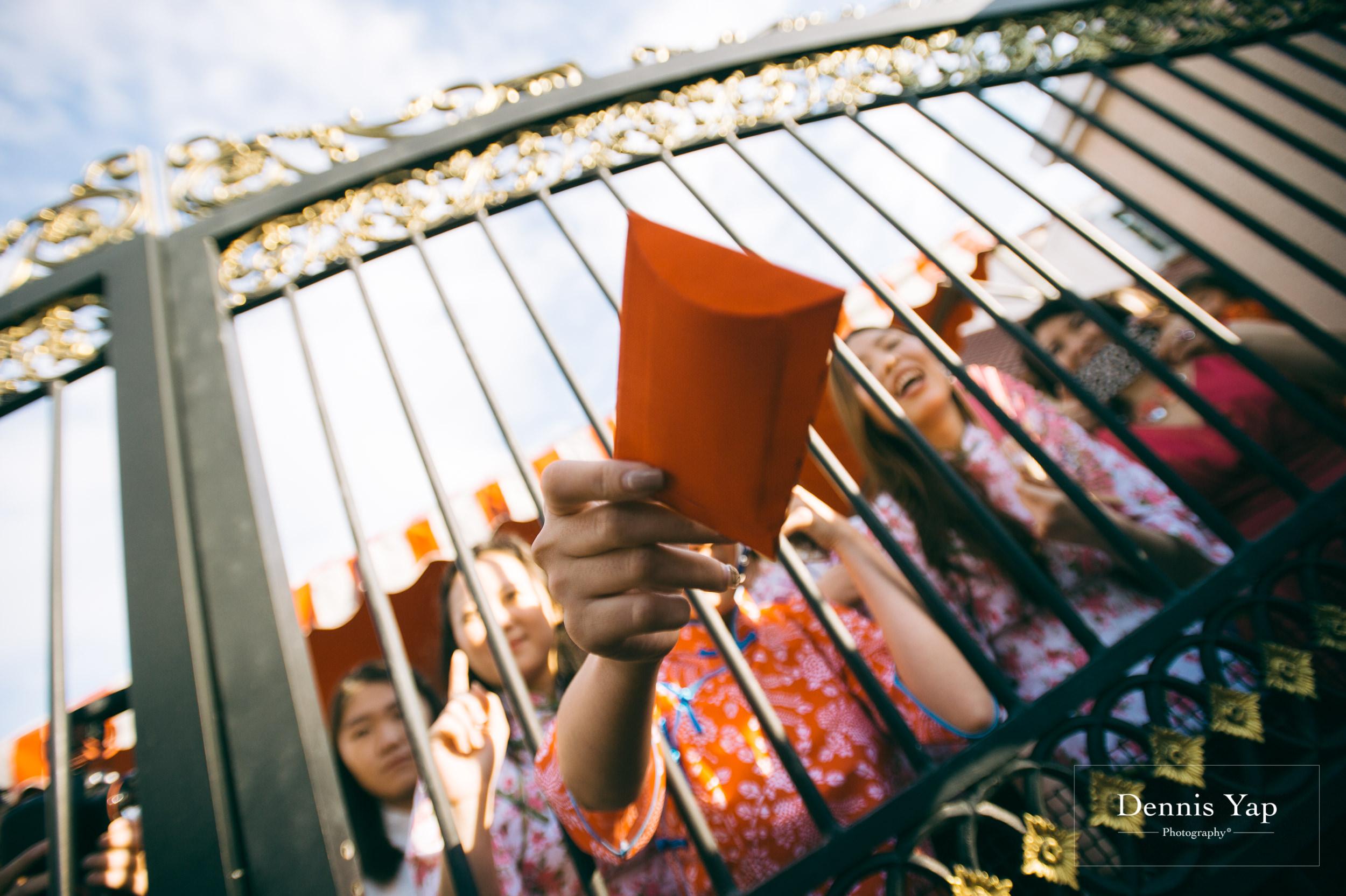 kuan rachel wedding day kuala lumpur melbourne gate crash dennis yap malaysia wedding photographer-6.jpg
