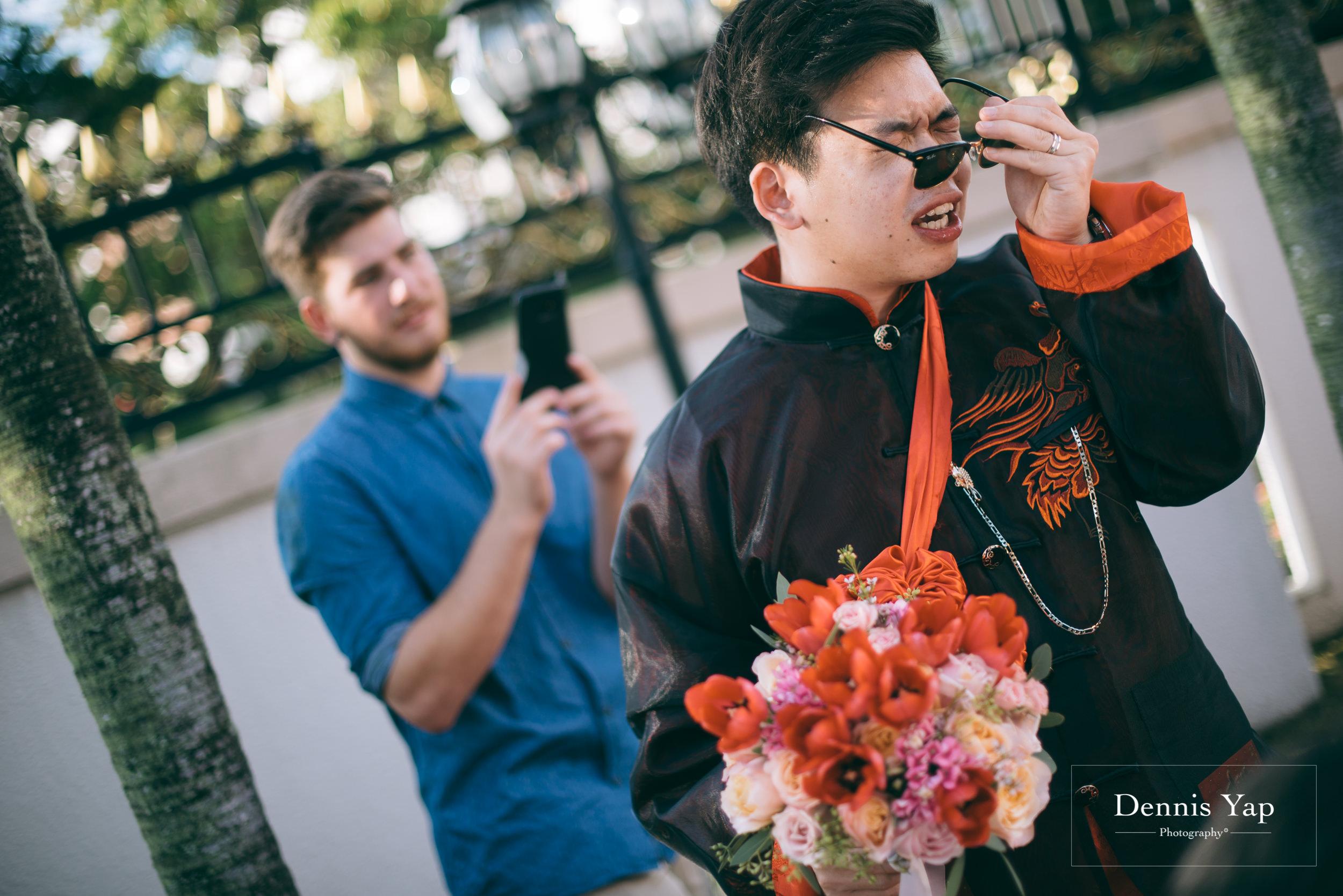 kuan rachel wedding day kuala lumpur melbourne gate crash dennis yap malaysia wedding photographer-10.jpg