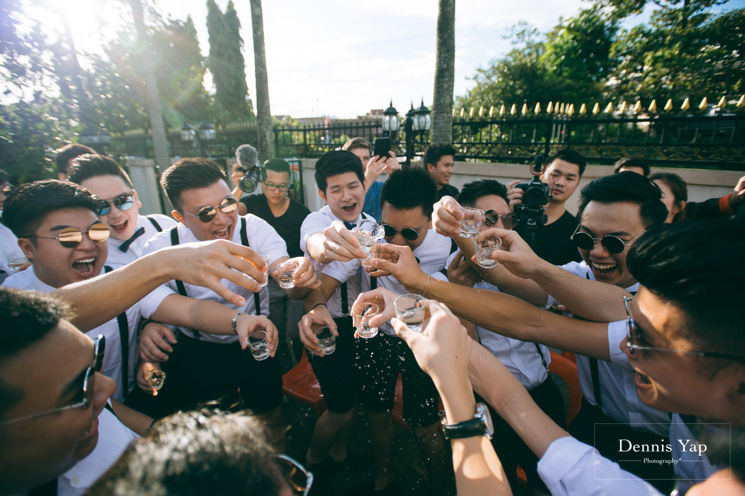 kuan rachel wedding day kuala lumpur melbourne gate crash dennis yap malaysia wedding photographer-9.jpg