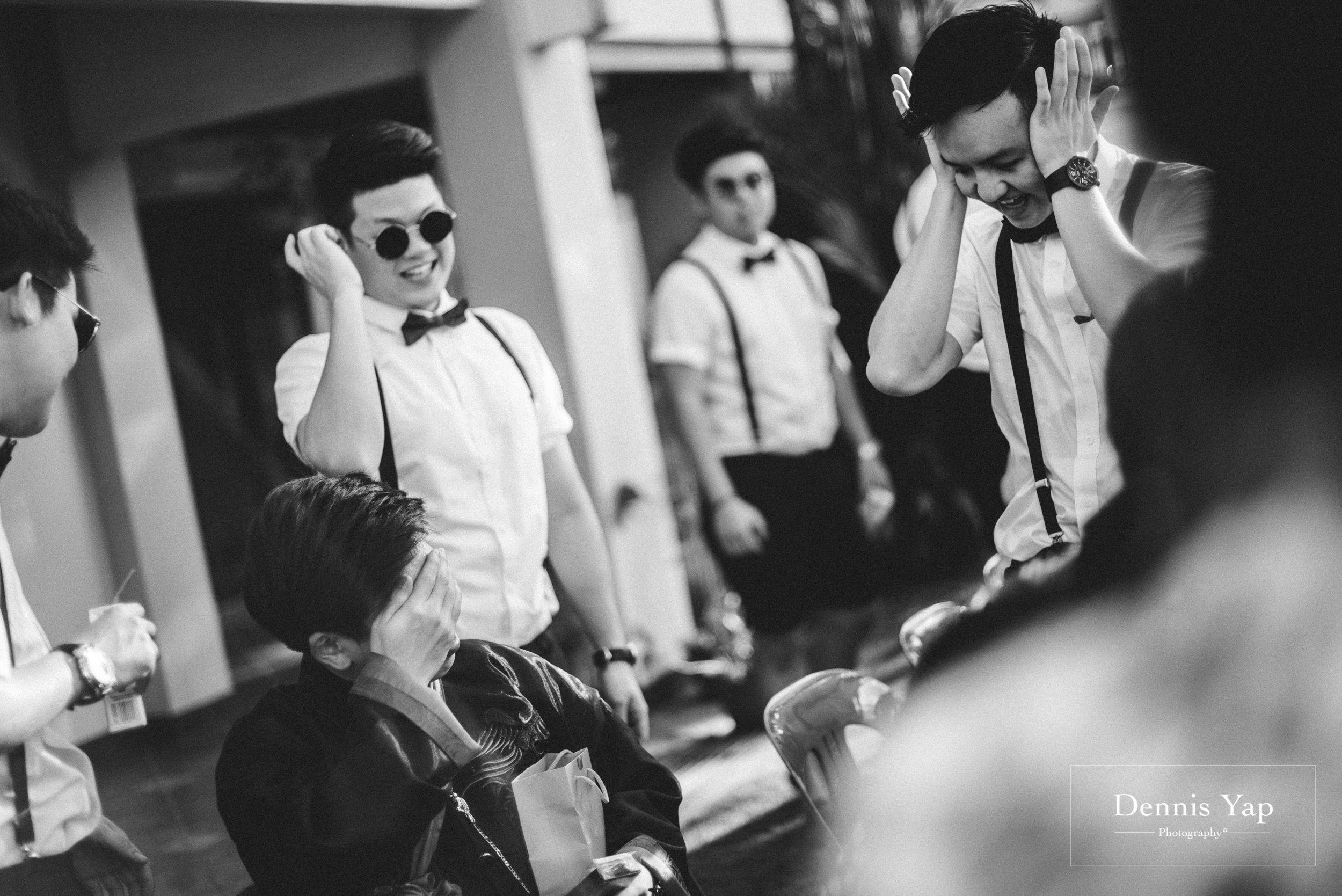 kuan rachel wedding day kuala lumpur melbourne gate crash dennis yap malaysia wedding photographer-11.jpg