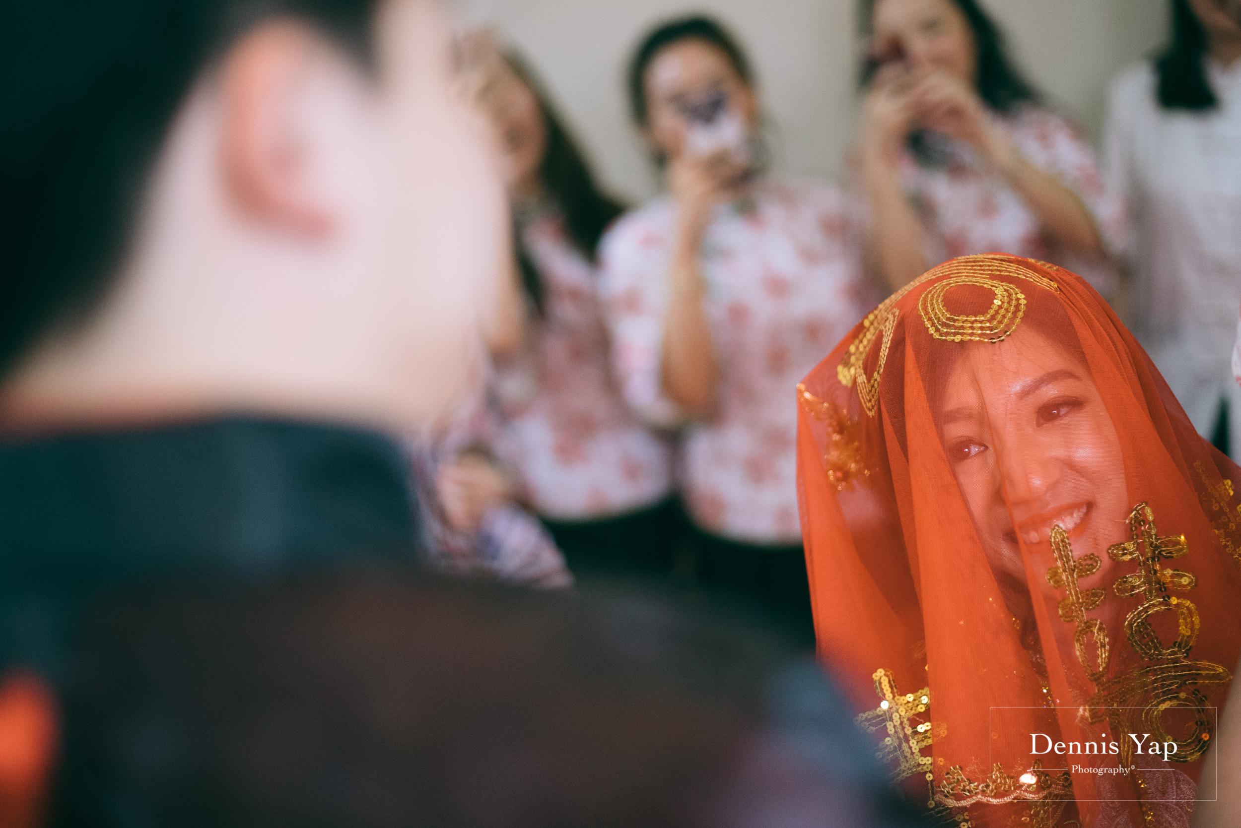 kuan rachel wedding day kuala lumpur melbourne gate crash dennis yap malaysia wedding photographer-17.jpg