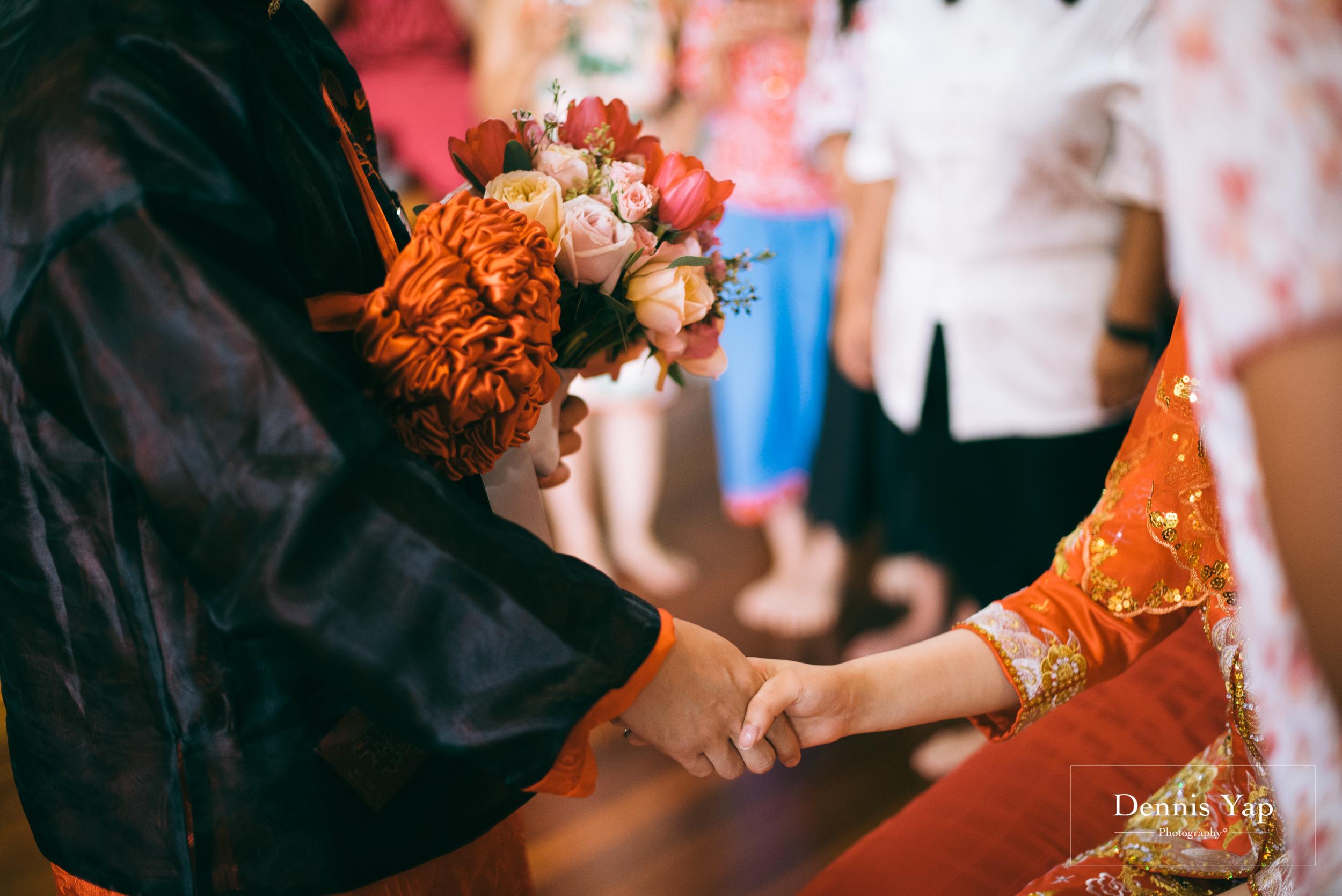 kuan rachel wedding day kuala lumpur melbourne gate crash dennis yap malaysia wedding photographer-18.jpg