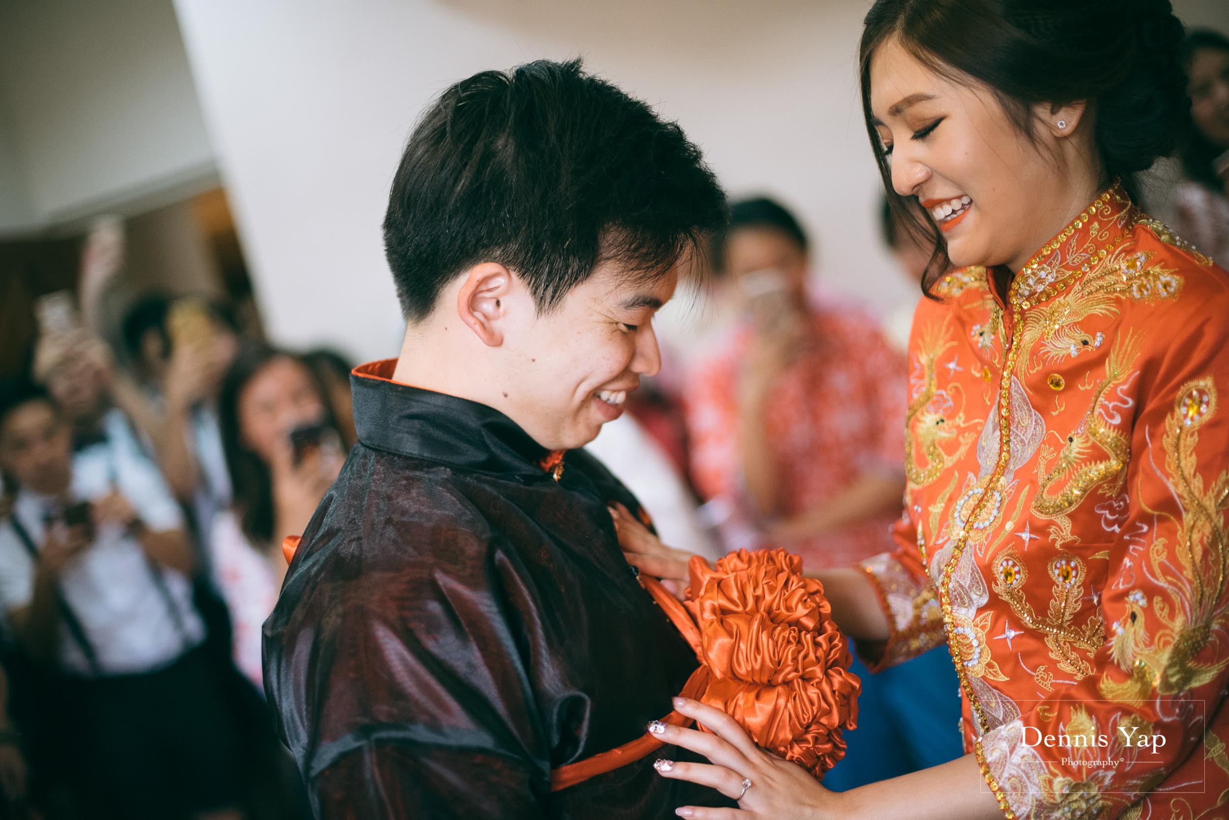 kuan rachel wedding day kuala lumpur melbourne gate crash dennis yap malaysia wedding photographer-19.jpg