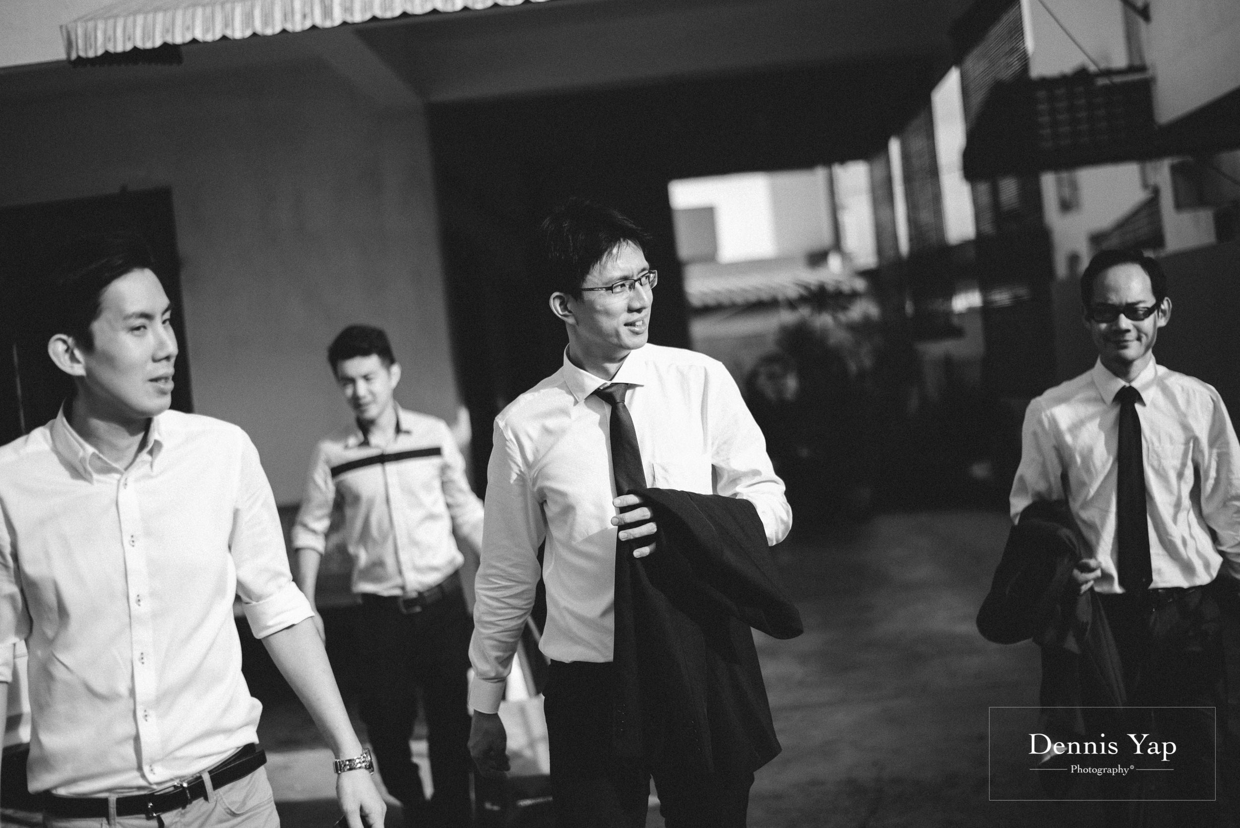 daniel amelia wedding day wesley methodist church setiawan dennis yap photography malaysia0003daniel amelia wedding day westly methodist church setiawan dennis yap photography malaysia-3.jpg