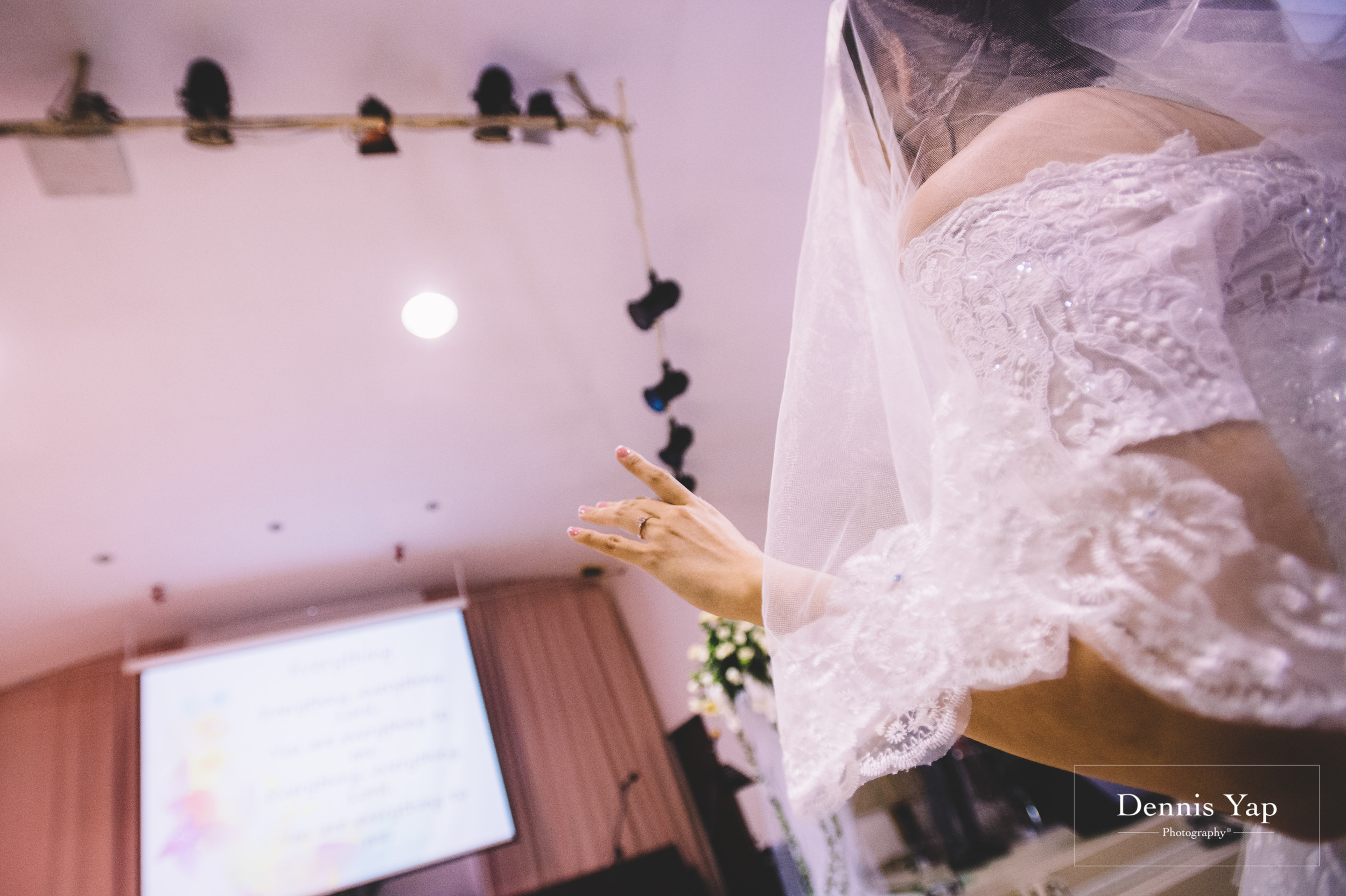 daniel amelia wedding day wesley methodist church setiawan dennis yap photography malaysia0014daniel amelia wedding day westly methodist church setiawan dennis yap photography malaysia-14.jpg