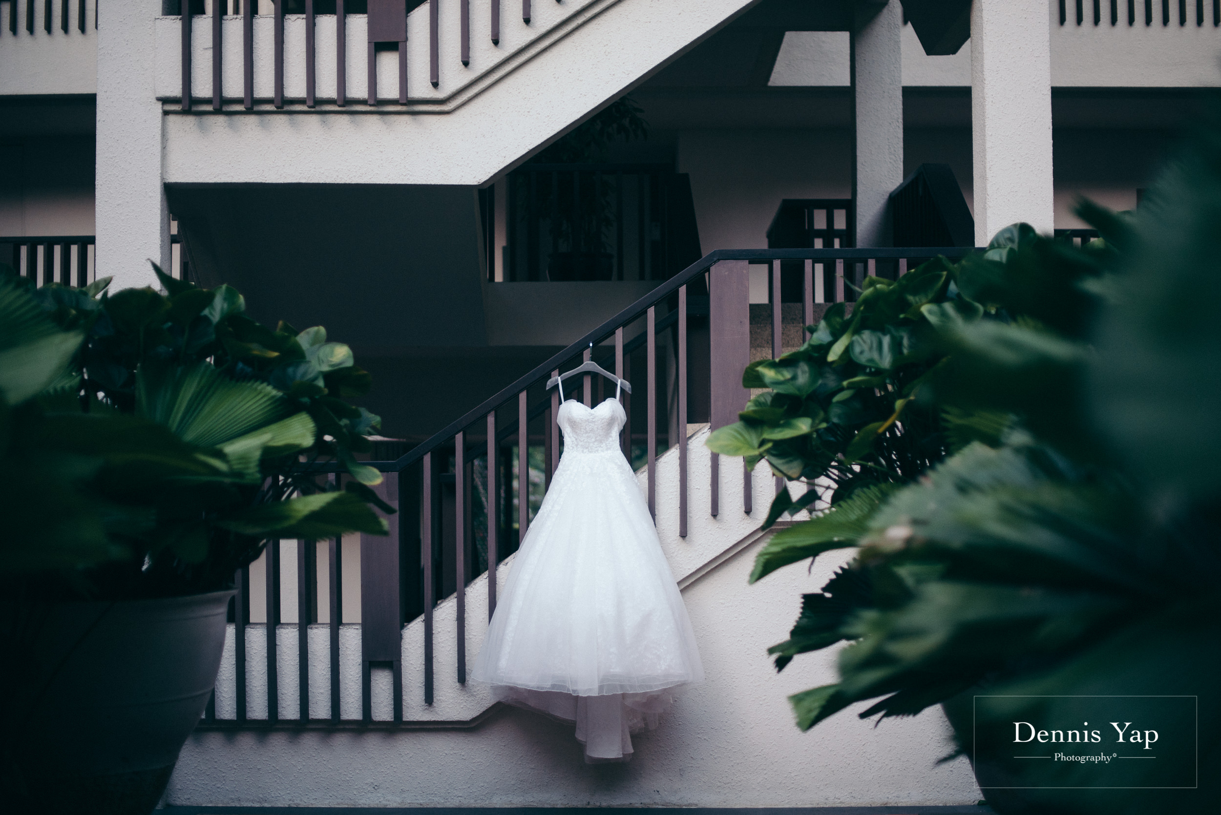 CT Annie garden wedding saujana subang jaya dennis yap photography IT malaysia top photographer-2.jpg