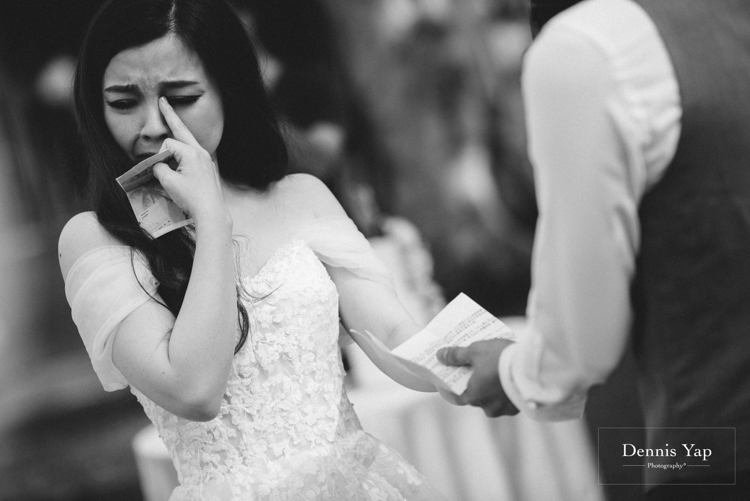 CT Annie garden wedding saujana subang jaya dennis yap photography IT malaysia top photographer-10.jpg