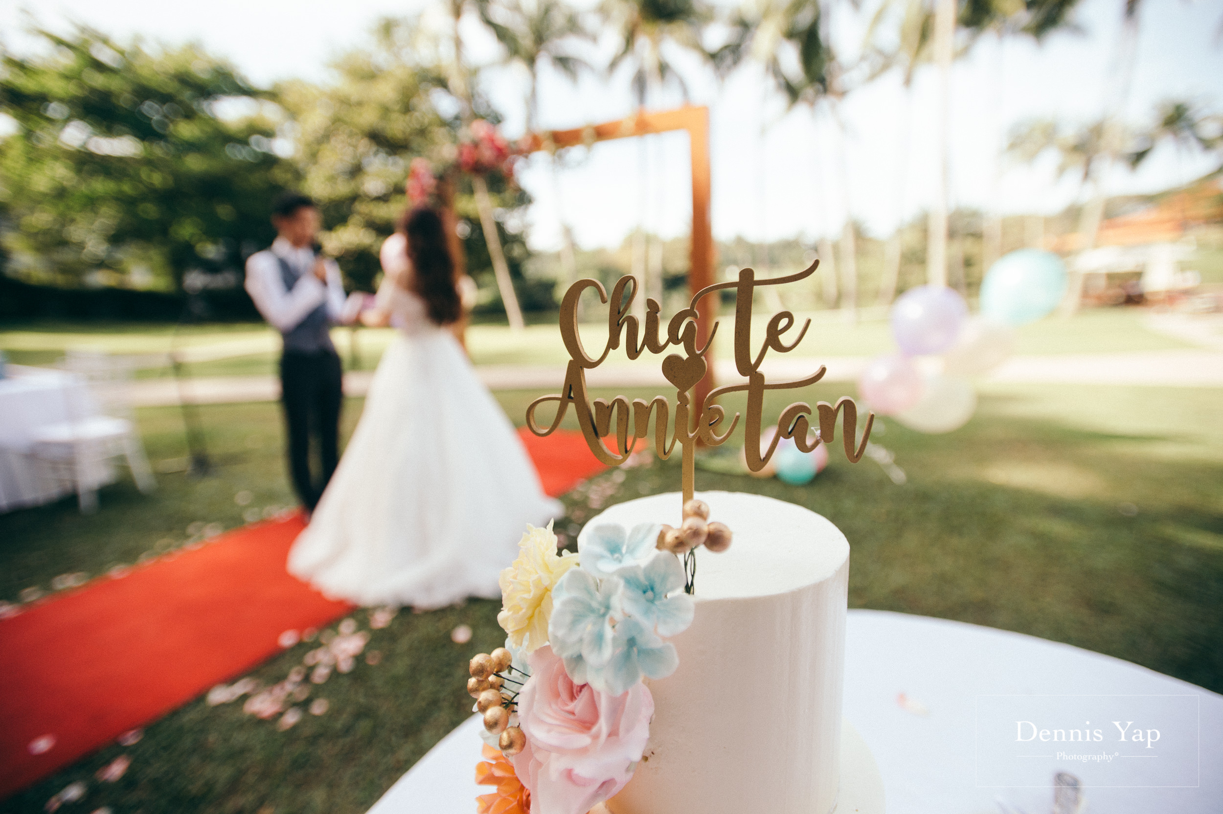 CT Annie garden wedding saujana subang jaya dennis yap photography IT malaysia top photographer-12.jpg