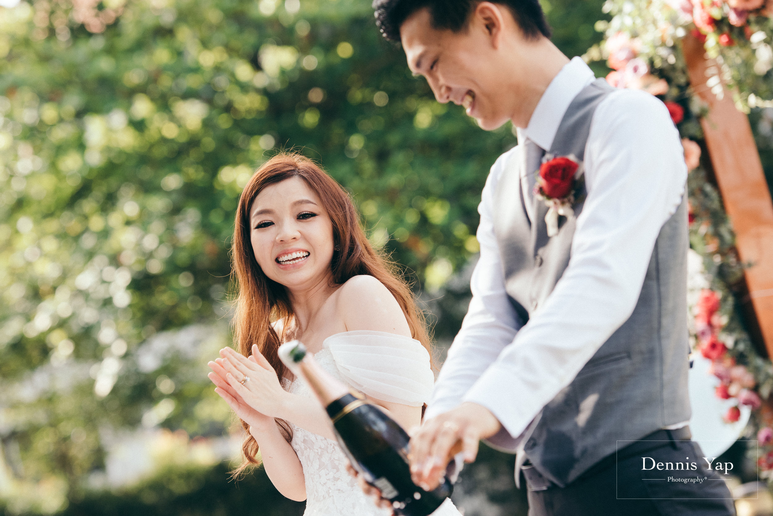 CT Annie garden wedding saujana subang jaya dennis yap photography IT malaysia top photographer-15.jpg