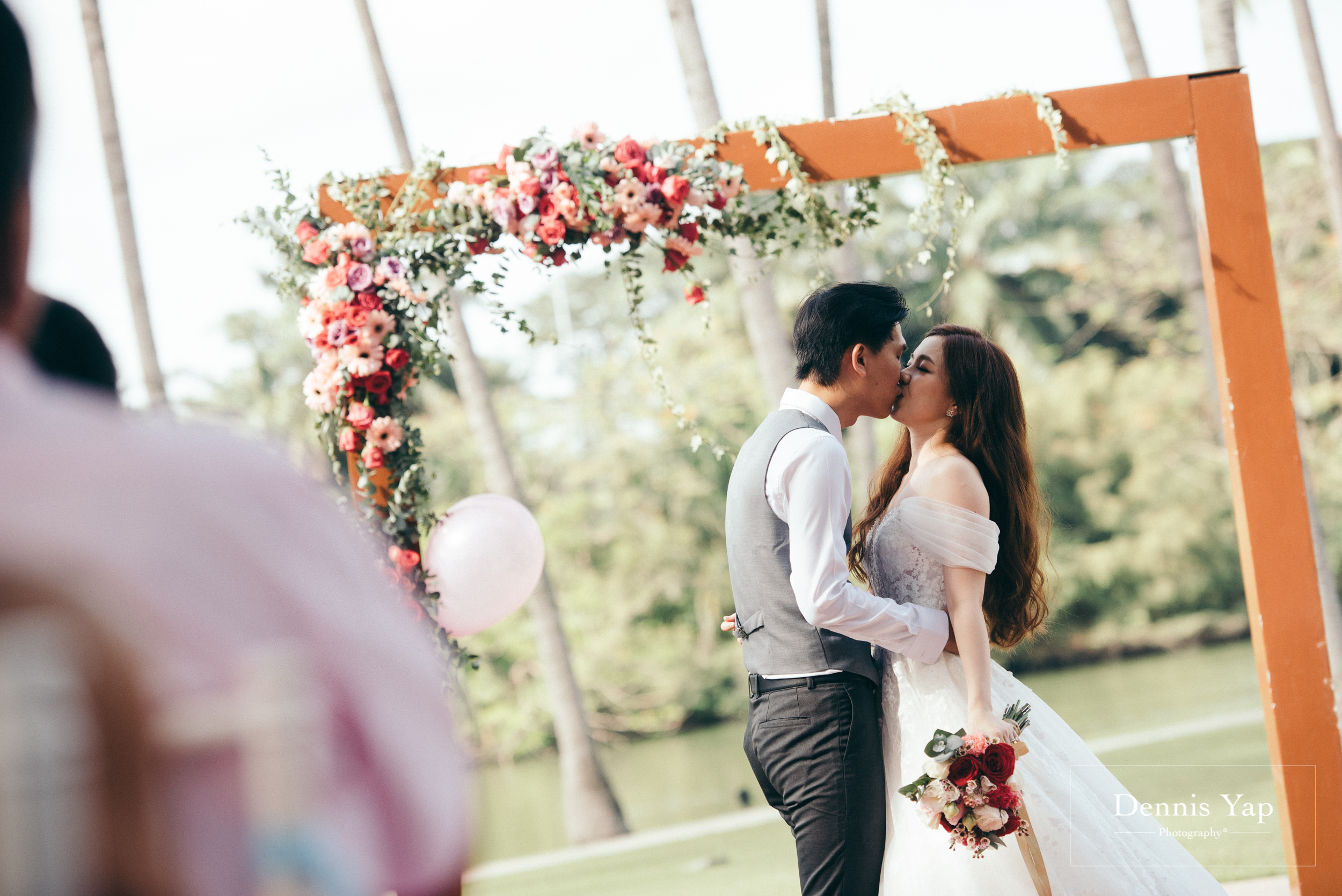 CT Annie garden wedding saujana subang jaya dennis yap photography IT malaysia top photographer-16.jpg
