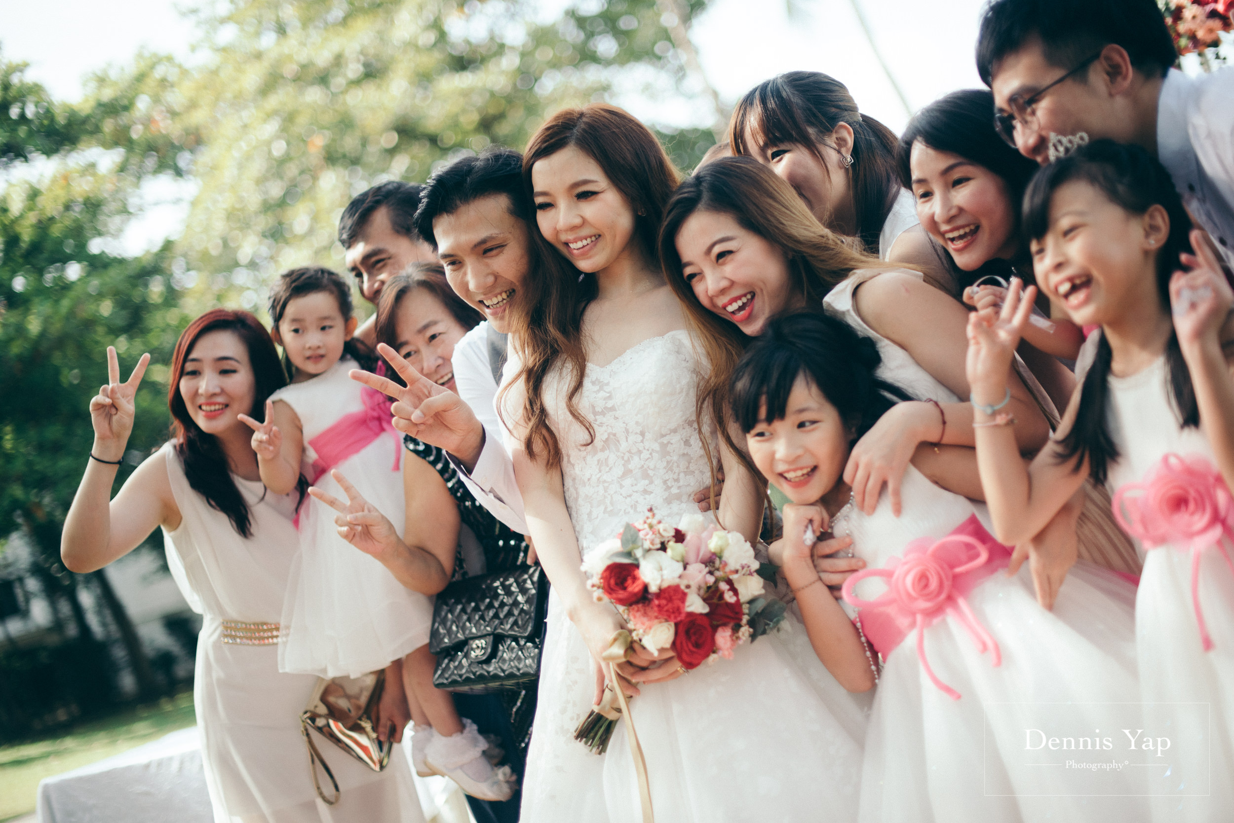 CT Annie garden wedding saujana subang jaya dennis yap photography IT malaysia top photographer-19.jpg
