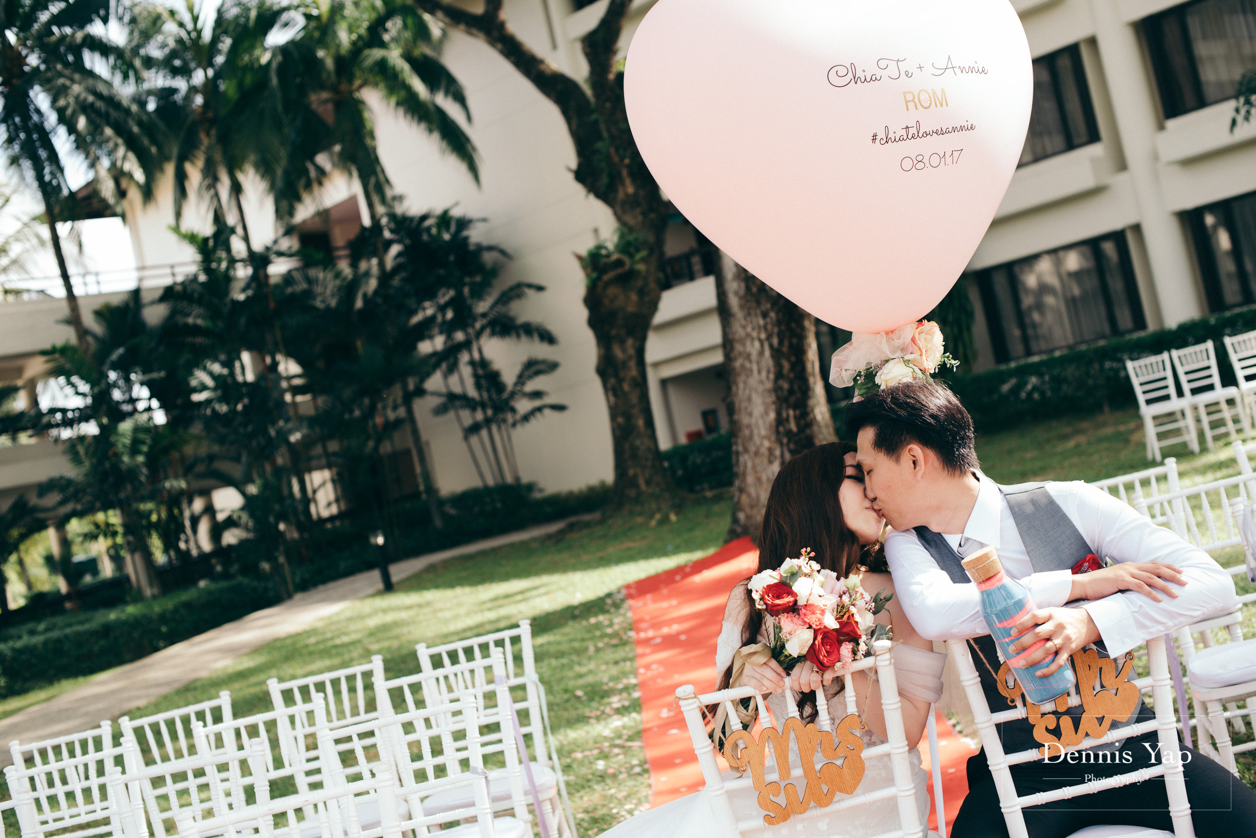 CT Annie garden wedding saujana subang jaya dennis yap photography IT malaysia top photographer-21.jpg