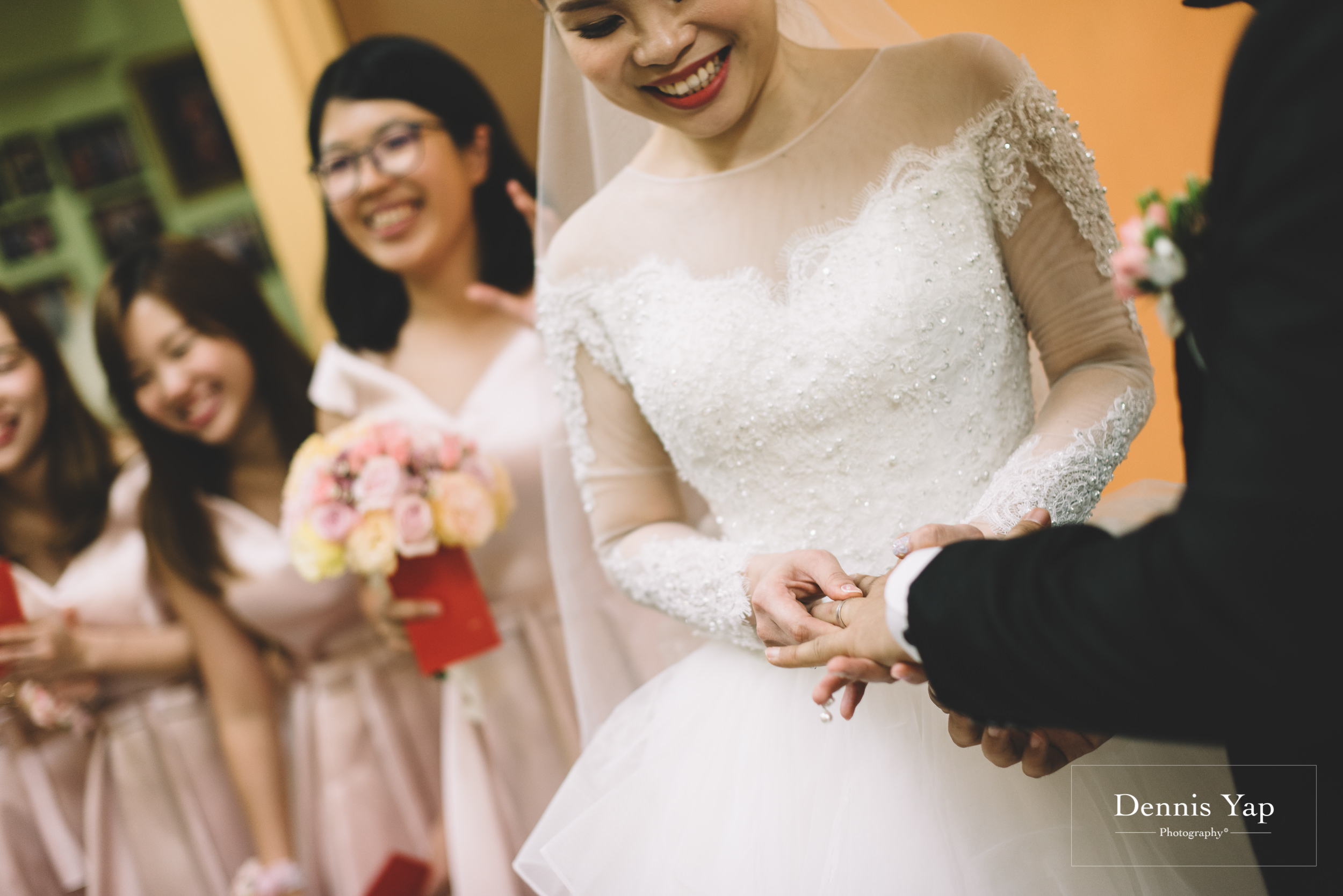 marcus emily wedding day gift exchange malaysia dennis yap photography-9.jpg