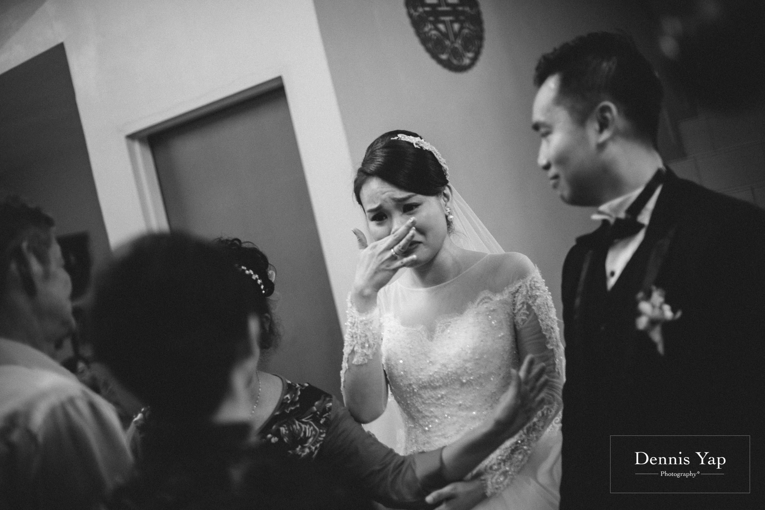 marcus emily wedding day gift exchange malaysia dennis yap photography-11.jpg