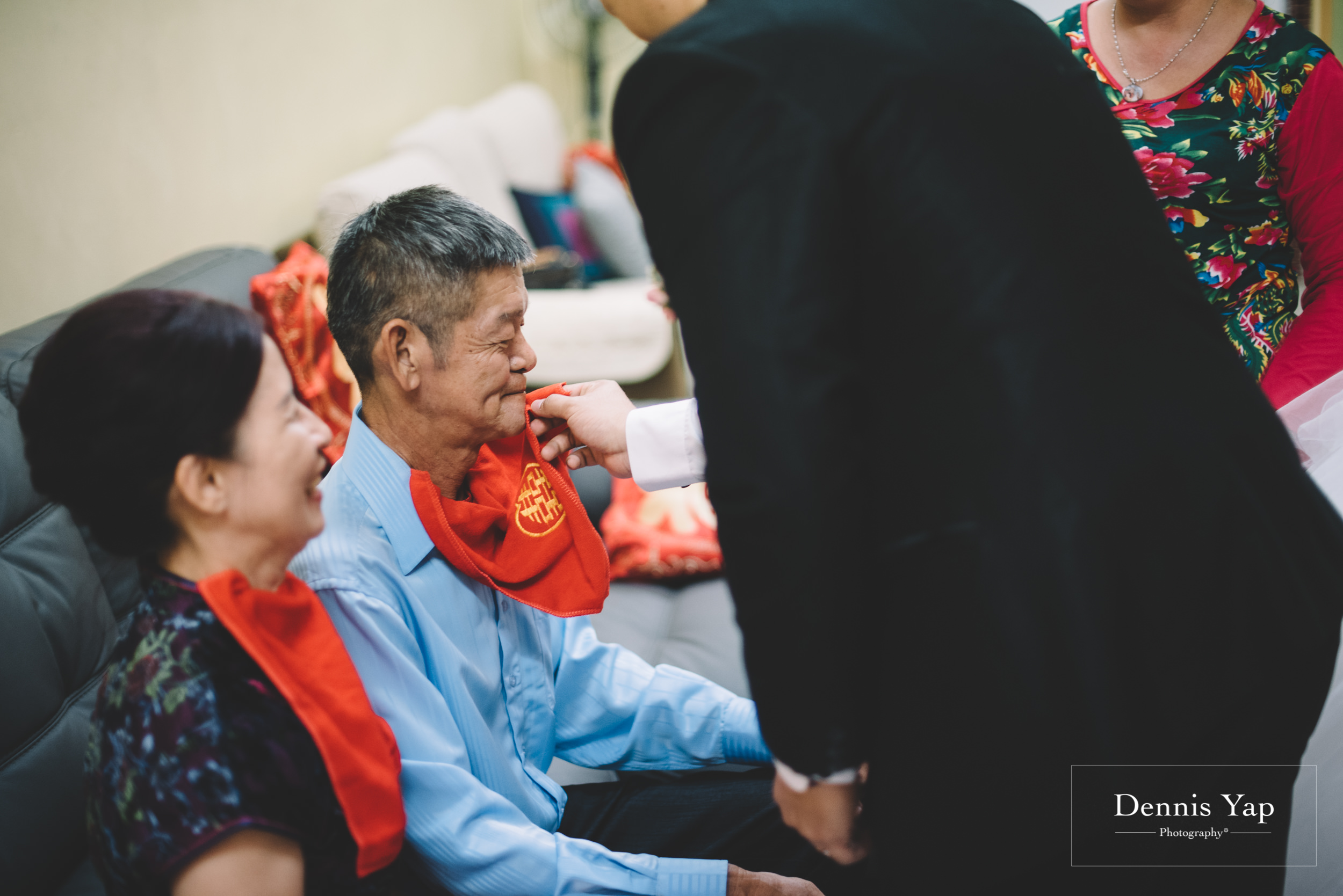 marcus emily wedding day gift exchange malaysia dennis yap photography-12.jpg