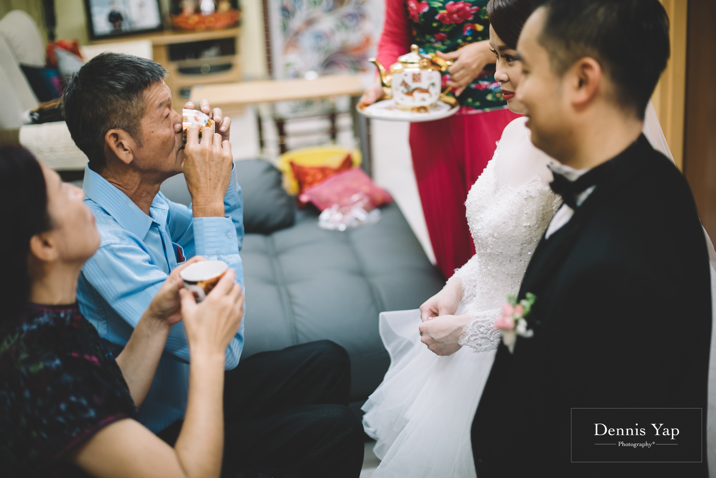marcus emily wedding day gift exchange malaysia dennis yap photography-13.jpg