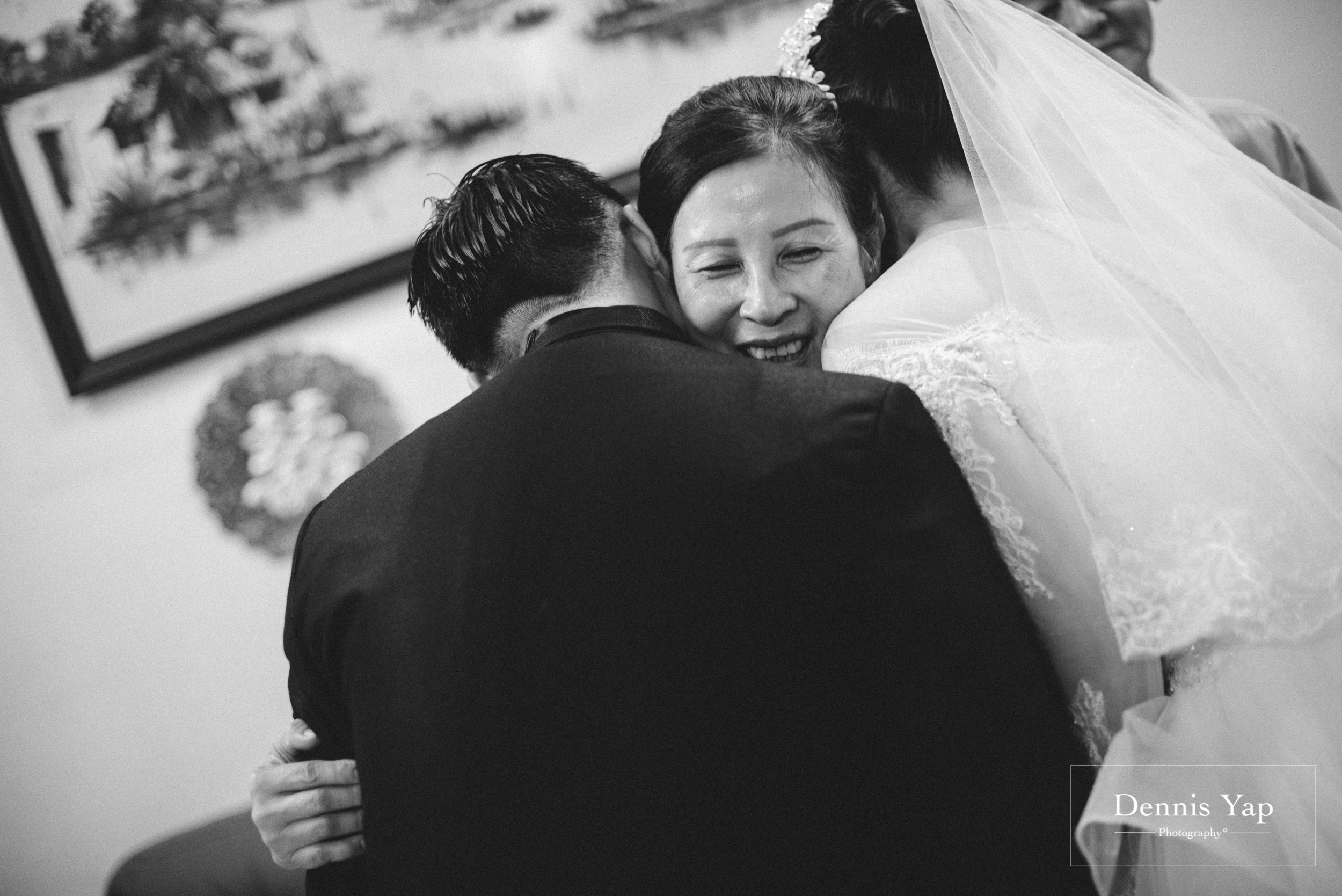 marcus emily wedding day gift exchange malaysia dennis yap photography-15.jpg
