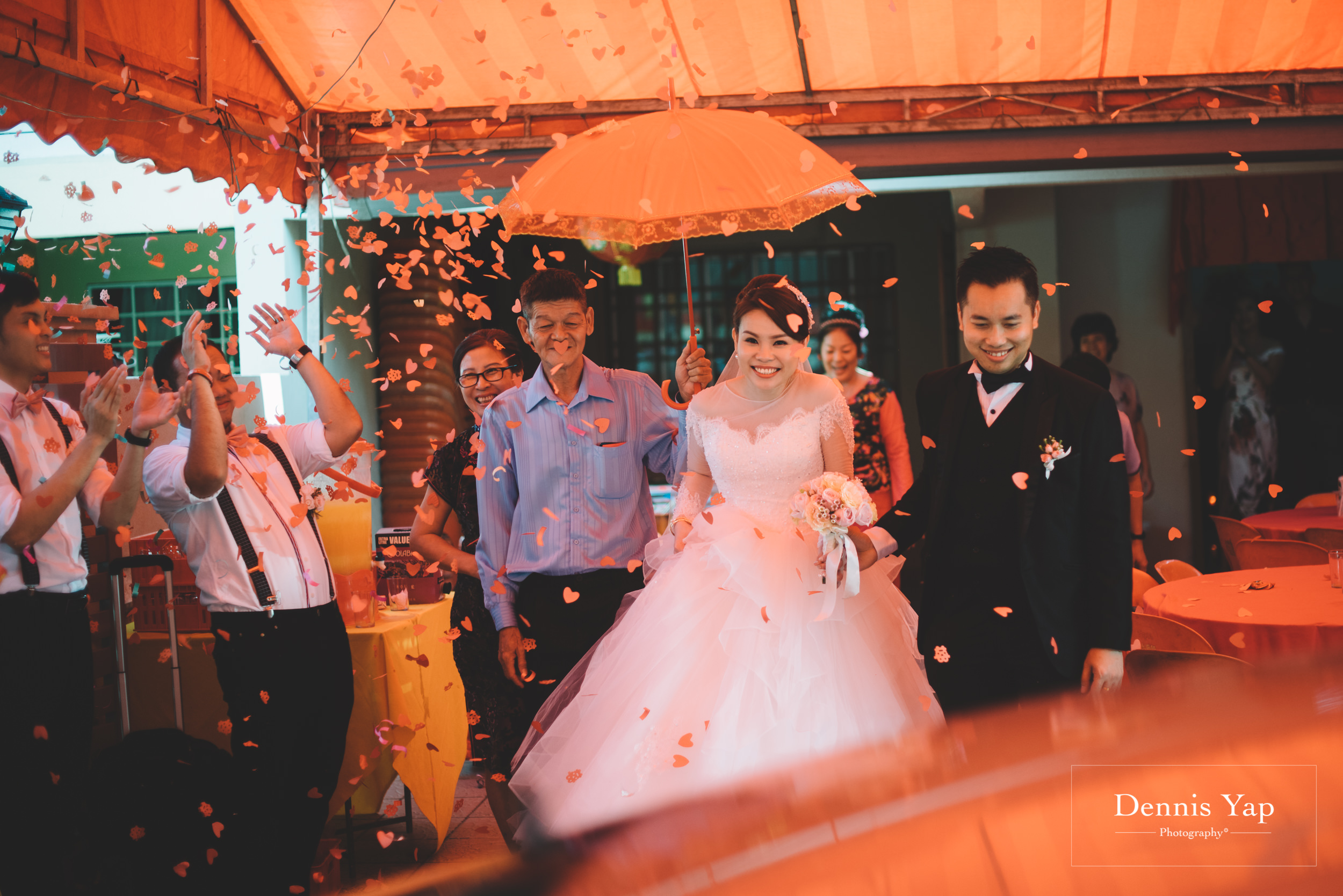 marcus emily wedding day gift exchange malaysia dennis yap photography-17.jpg